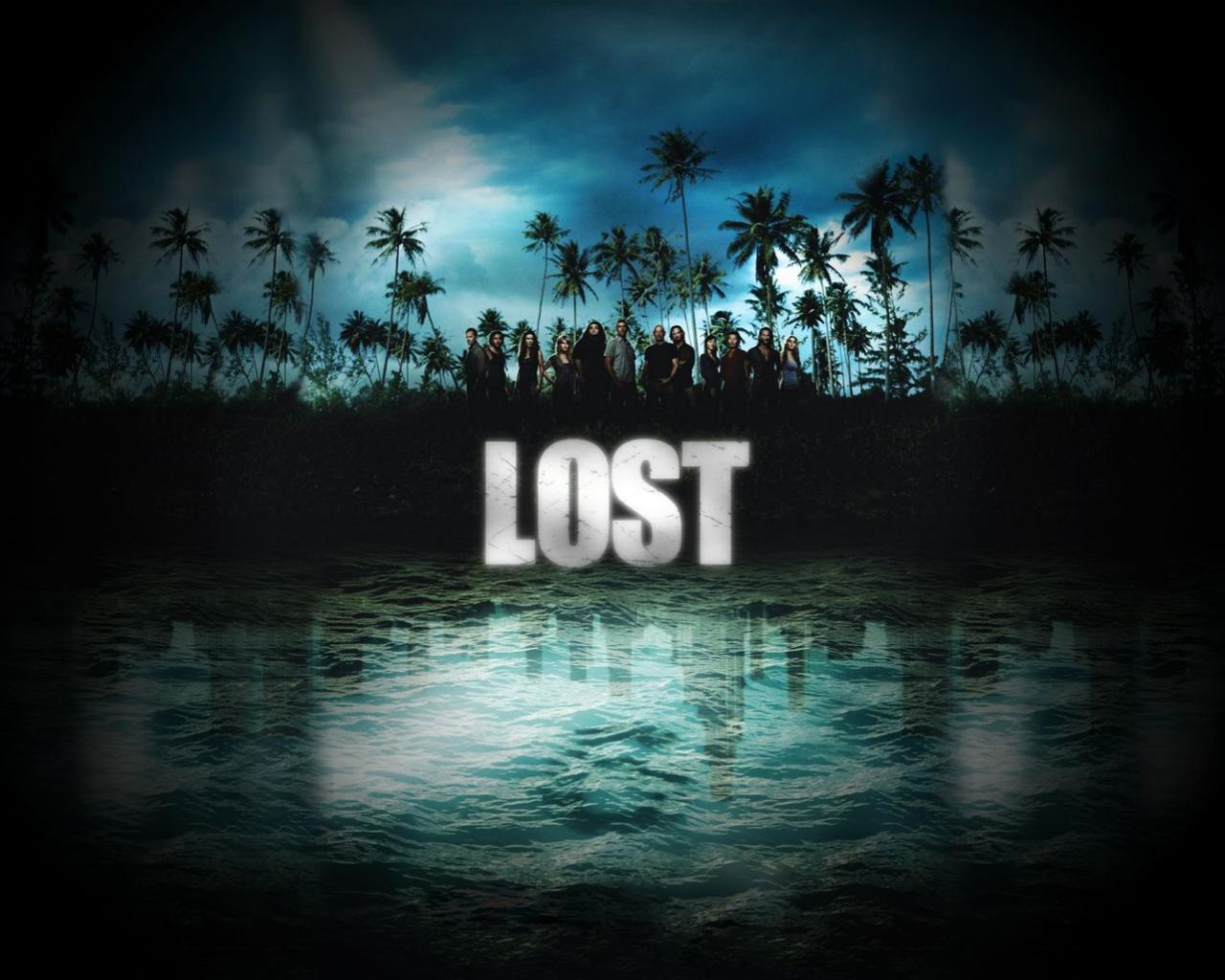 Cover Lost 1280x1024