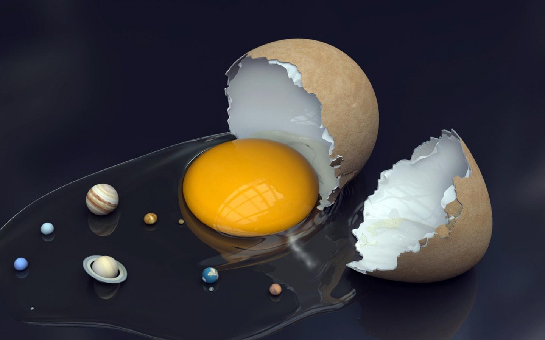 Отрезать яйца мужчине 26 фотография