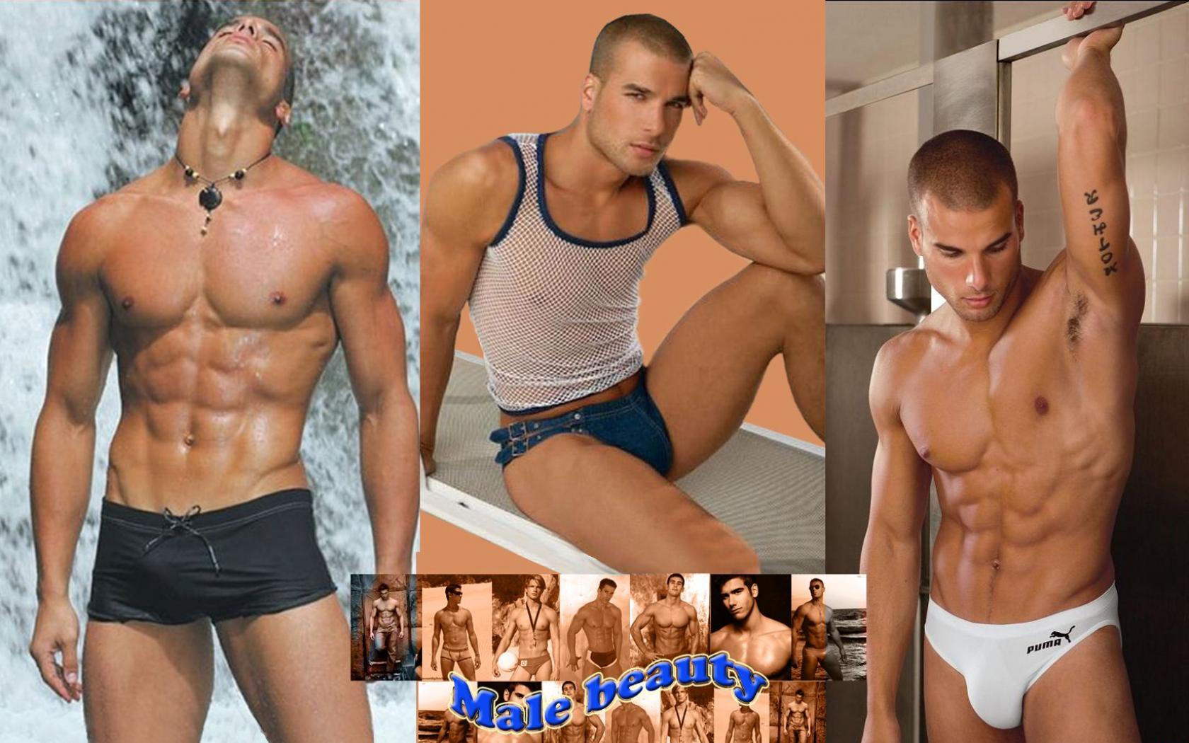 Фото оголених мальчиков 7 фотография