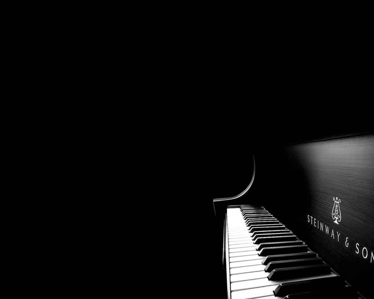 черно белые фотографии: