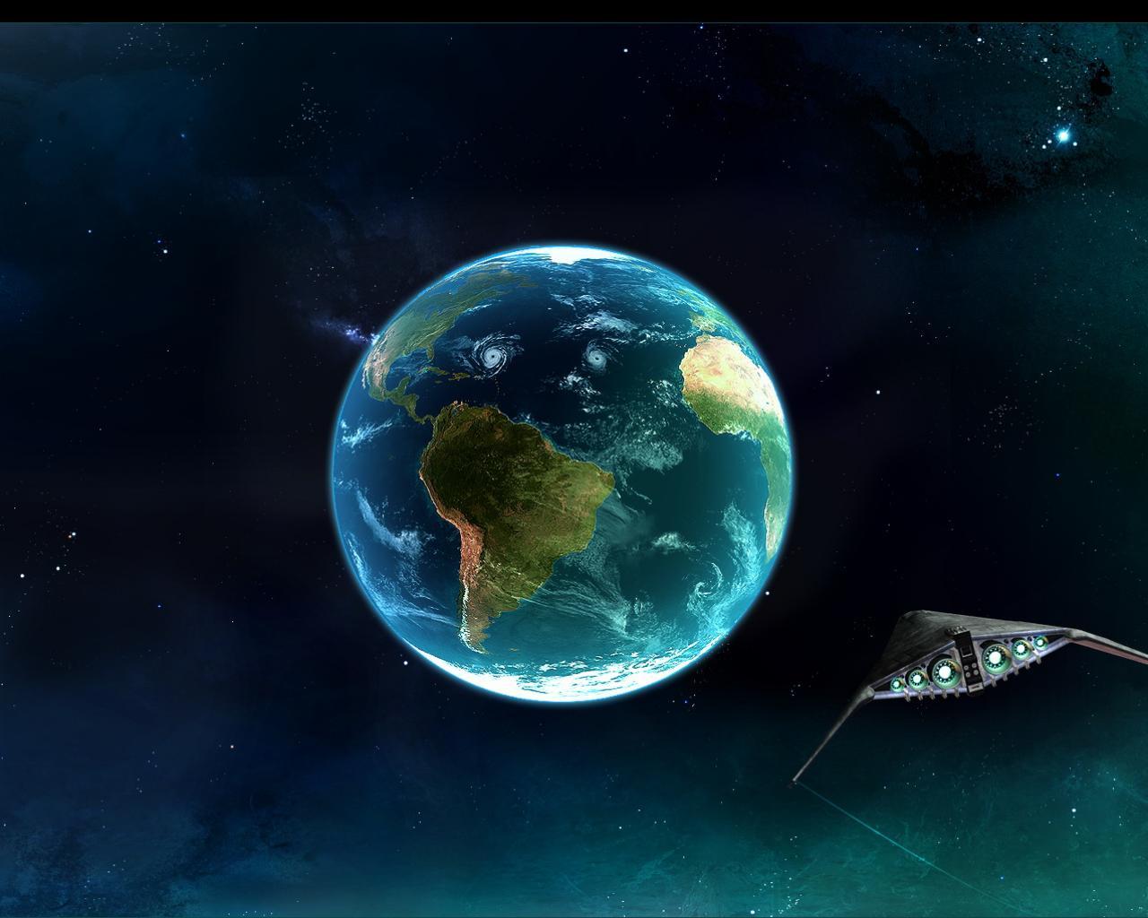 Игру Планета Сокровищ Торрент