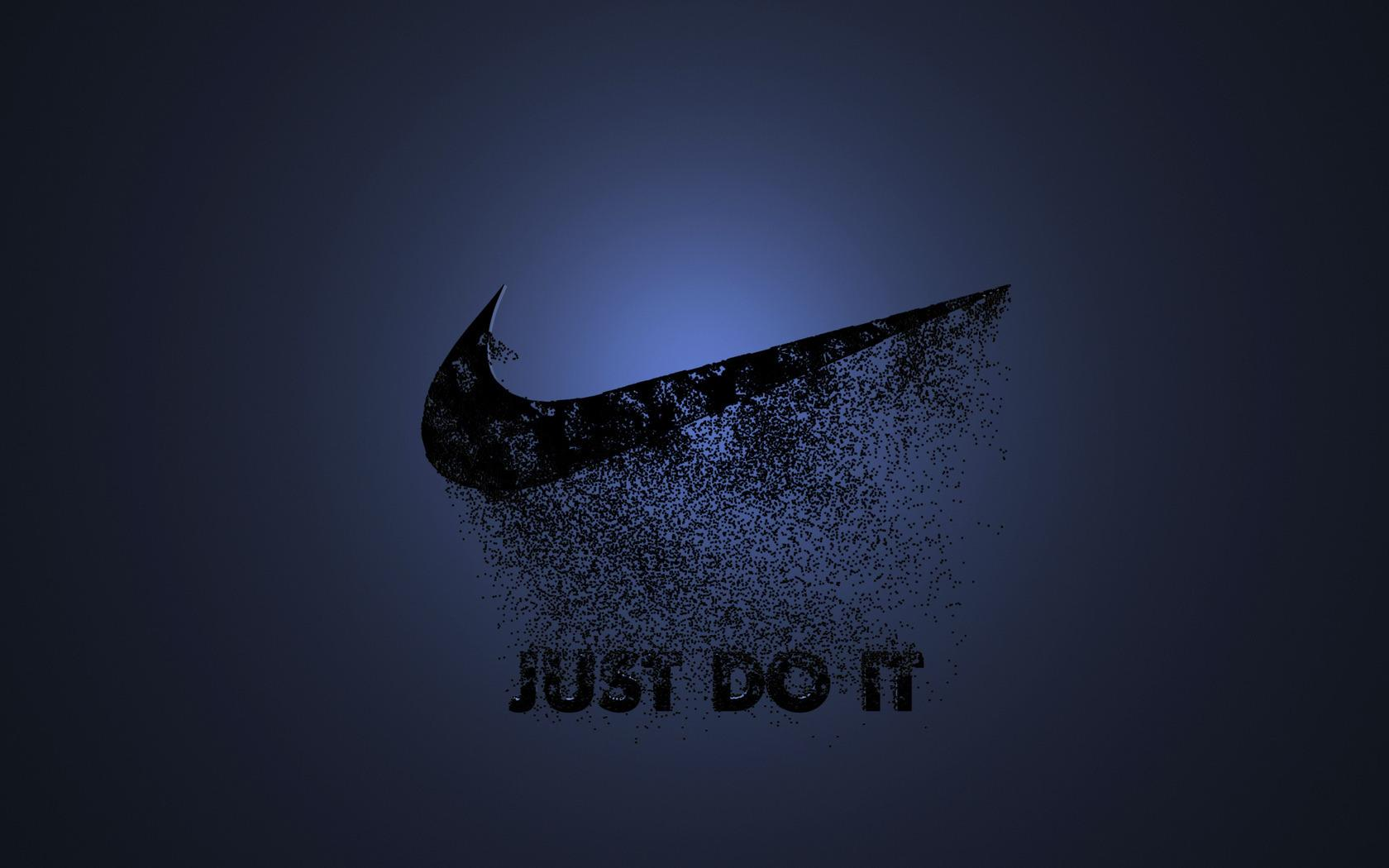 Just do it 1680x1050