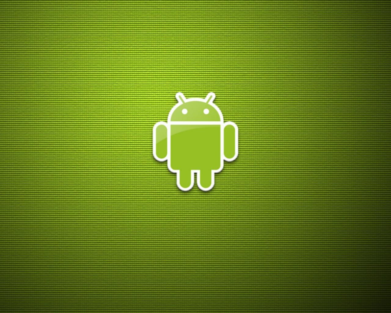 Скачать обои android