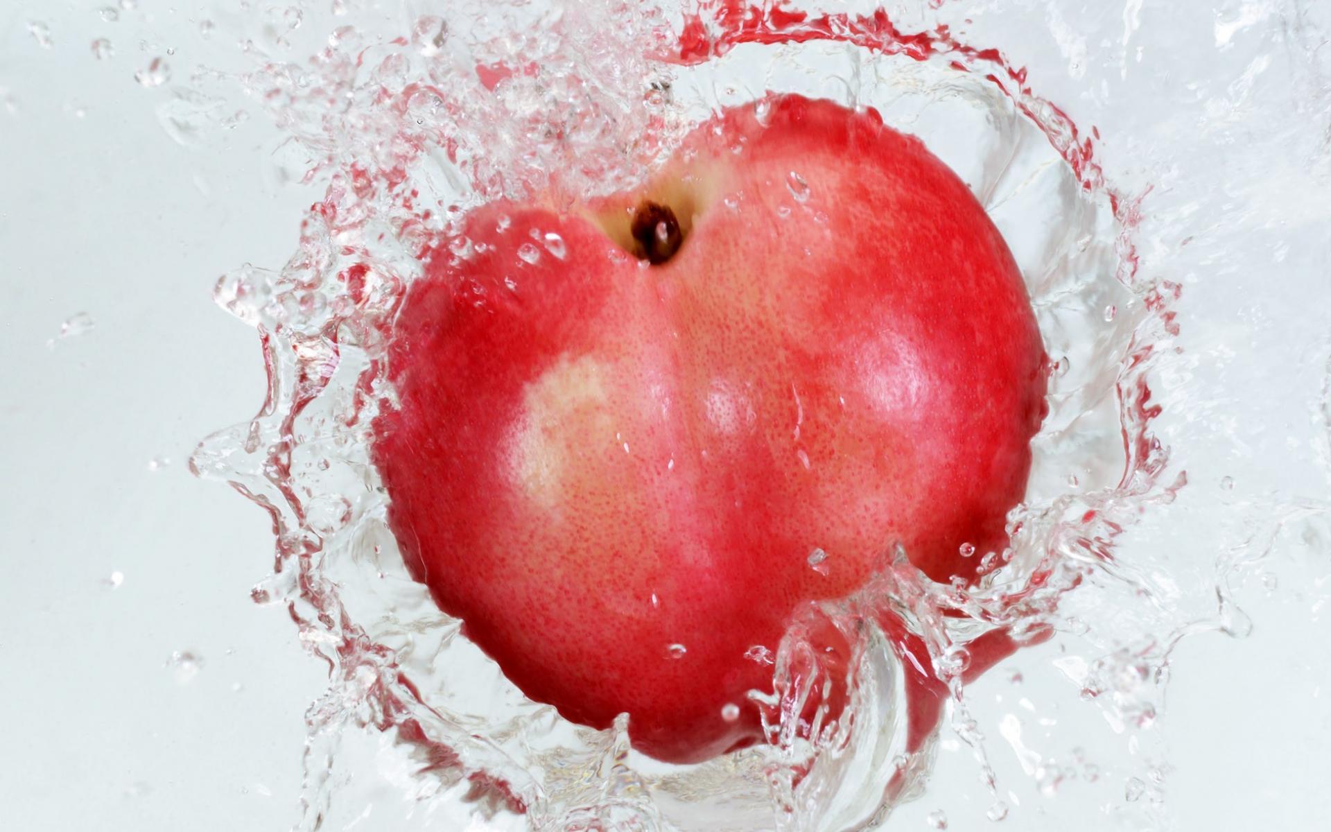 игры персик