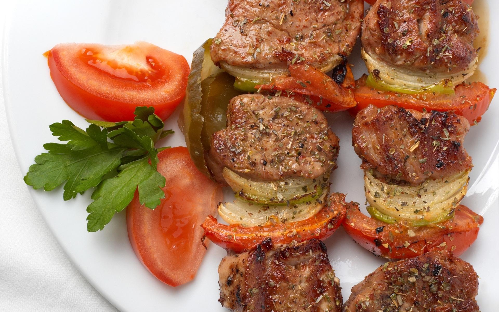 Национальный блюдо чувашей