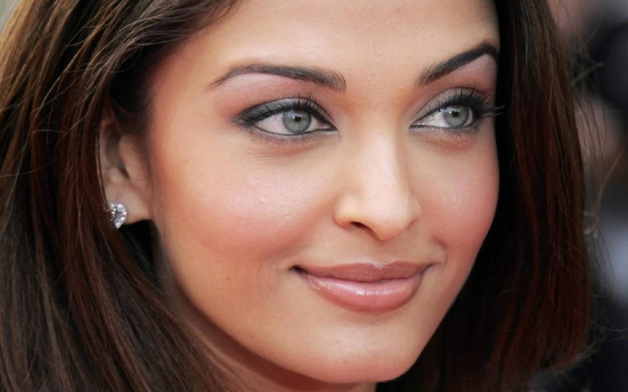 Фото красивых глаз женщин - 7f