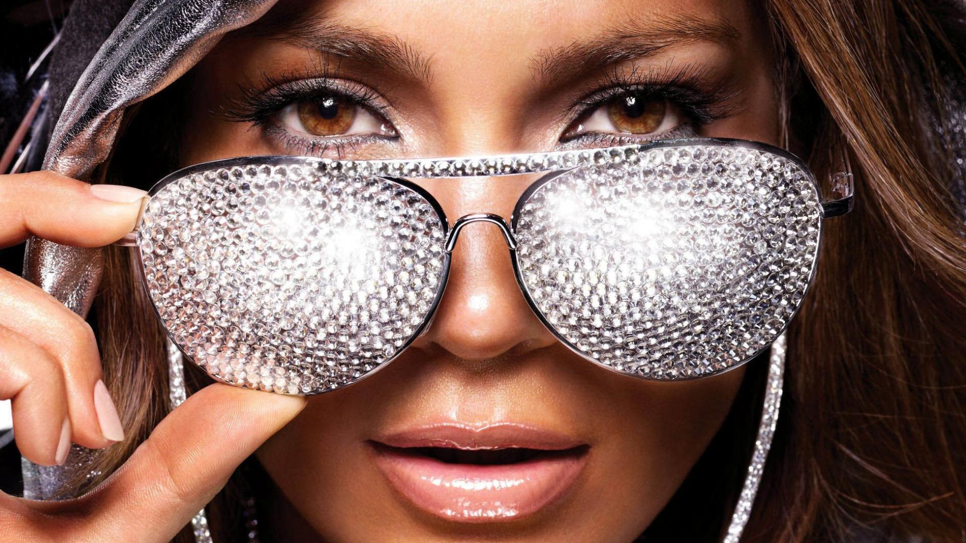 Смотреть бесплатно фото женского очка 13 фотография