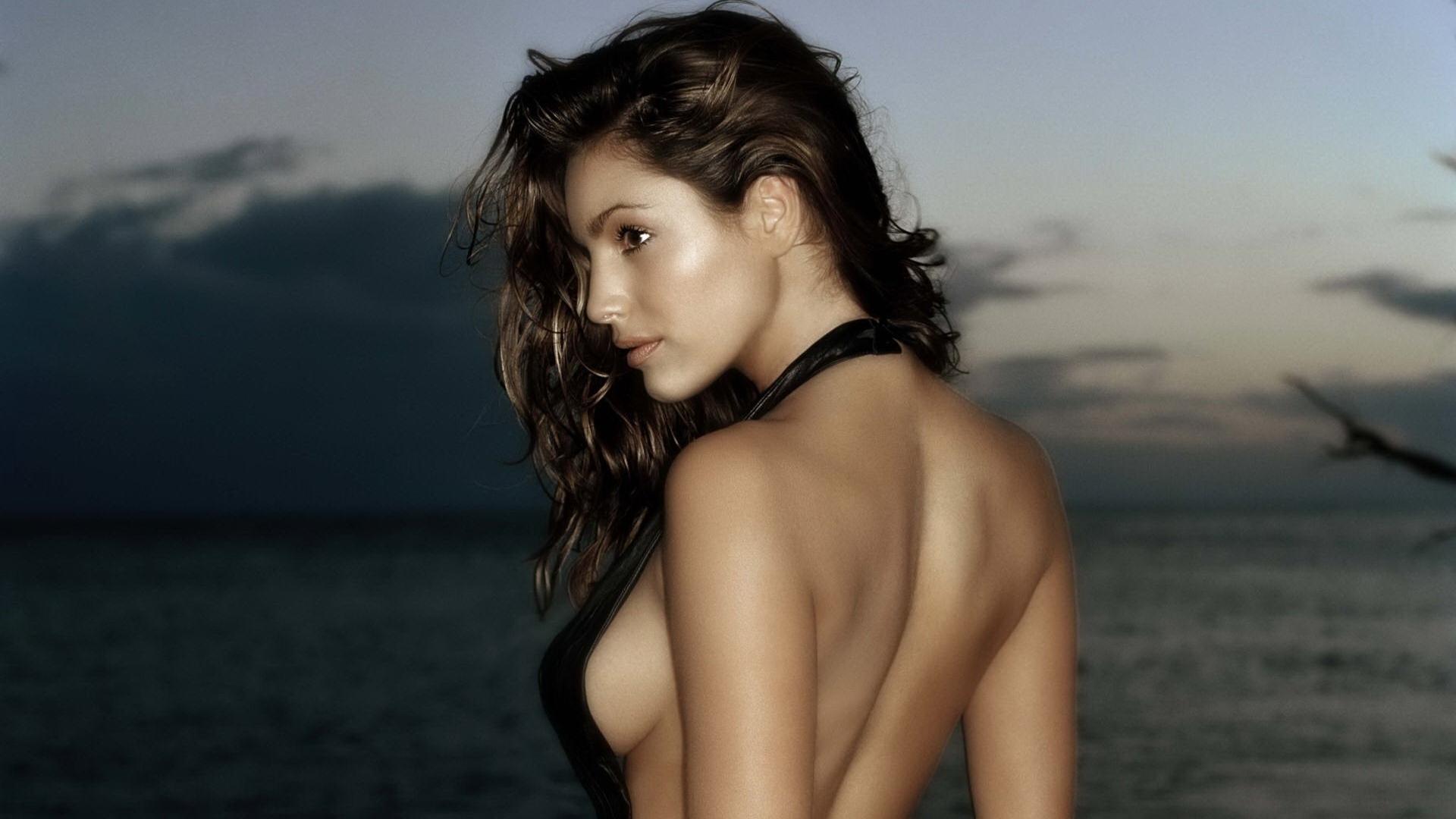Самые красивые голы девушек 15 фотография
