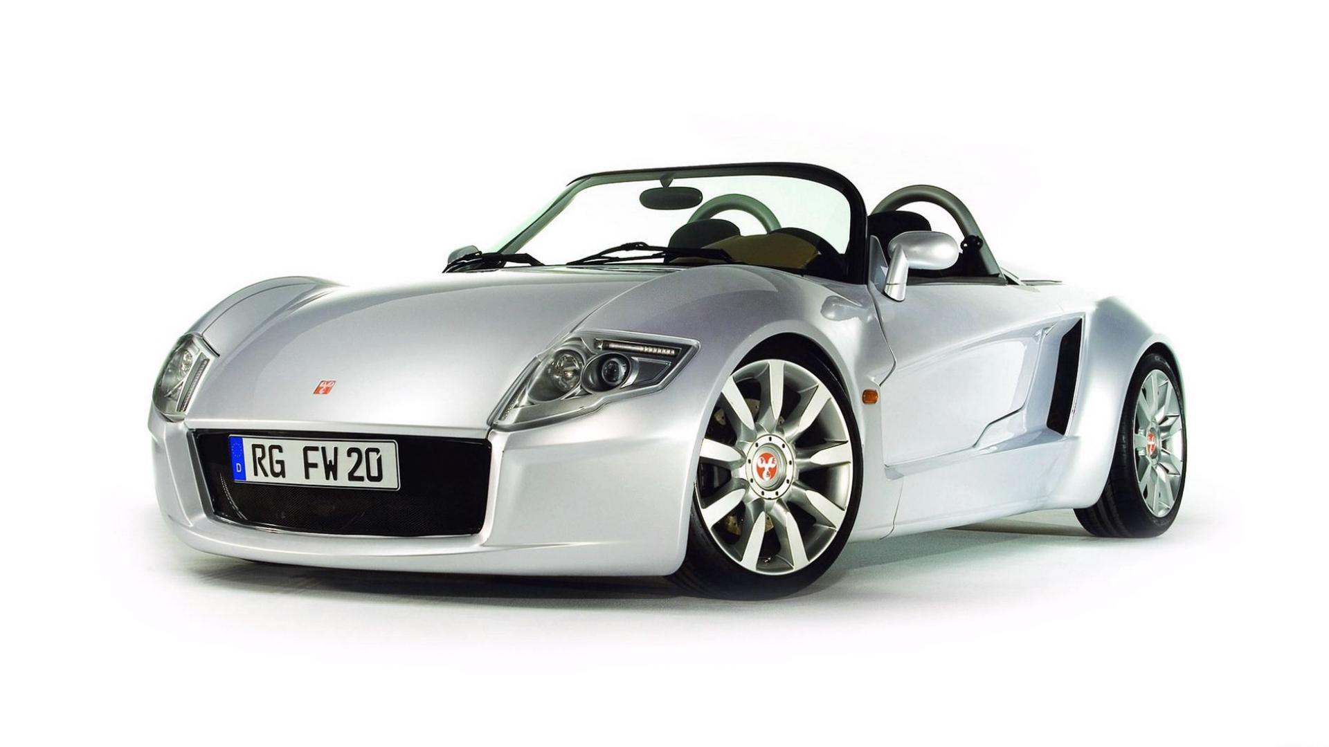 Автомобиль белый фон обои для рабочего стола, картинки ...: http://hq-wallpapers.ru/wallpapers/cars/pic13136_raz1920x1080