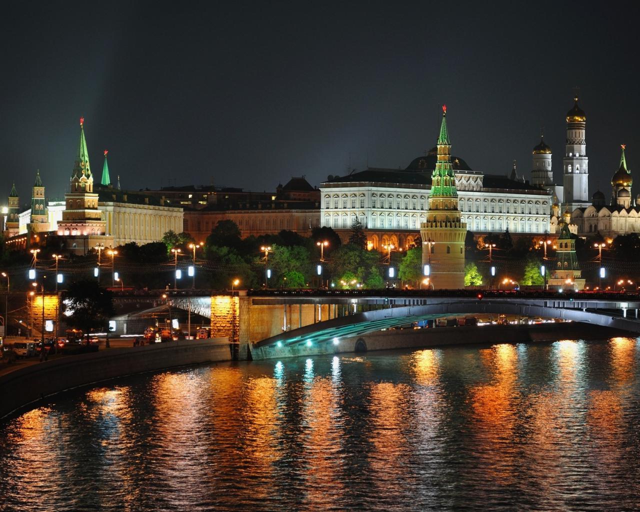 Ночная Москва обои для рабочего стола, картинки, фото ...: http://hq-wallpapers.ru/wallpapers/city/pic14144_raz1280x1024