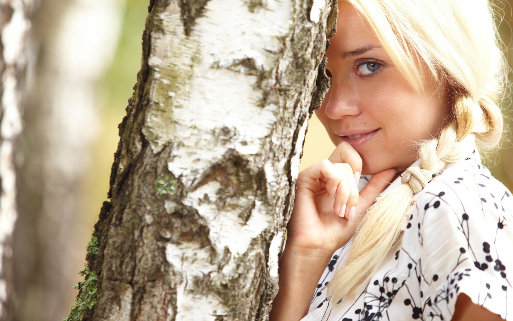 Русские девки hd 13 фотография