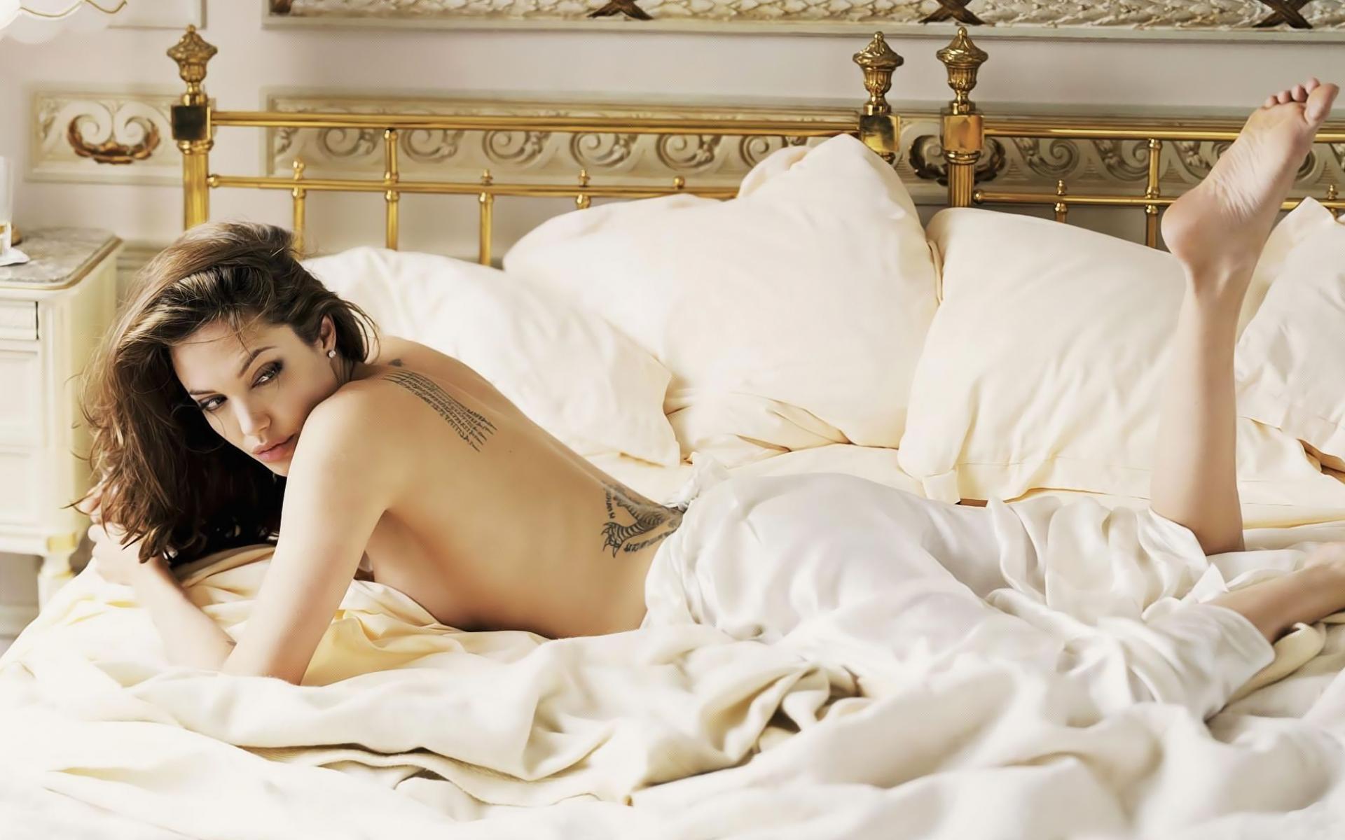 Самые красивые самые голые 1 фотография