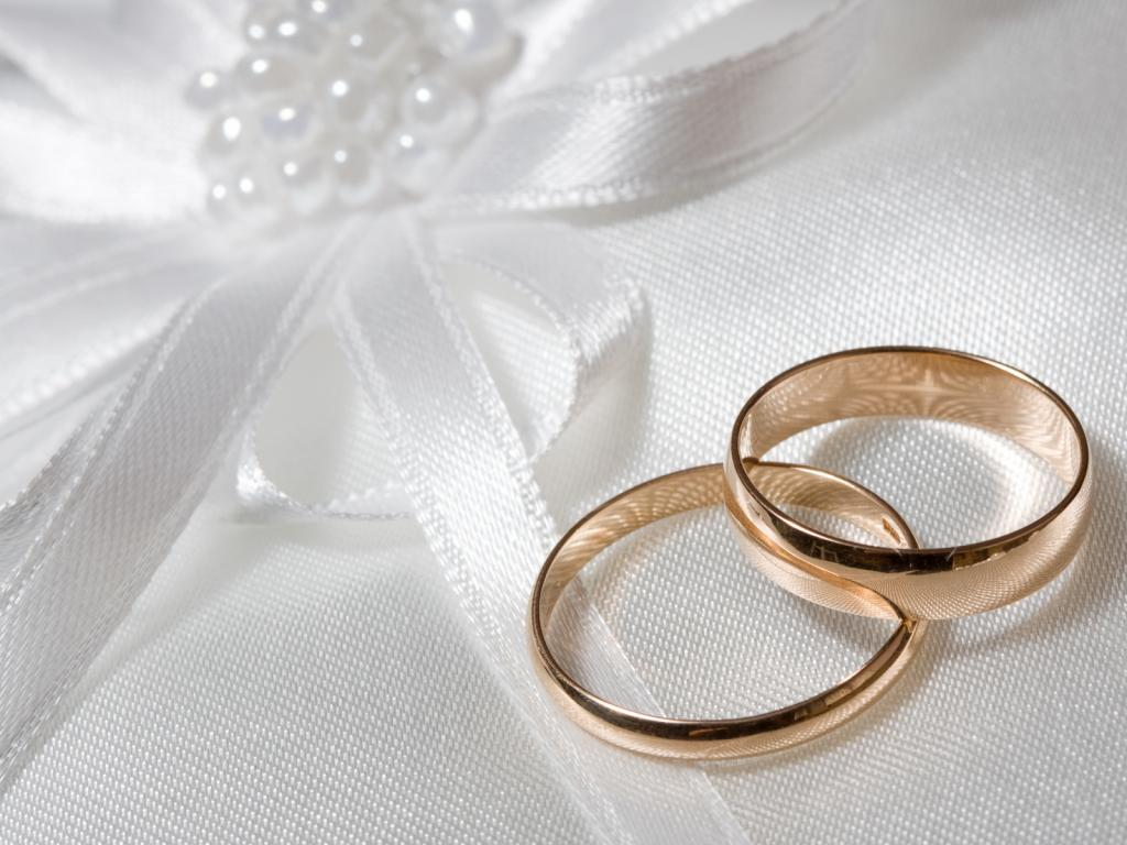Красивые свадебные цветы картинки 8