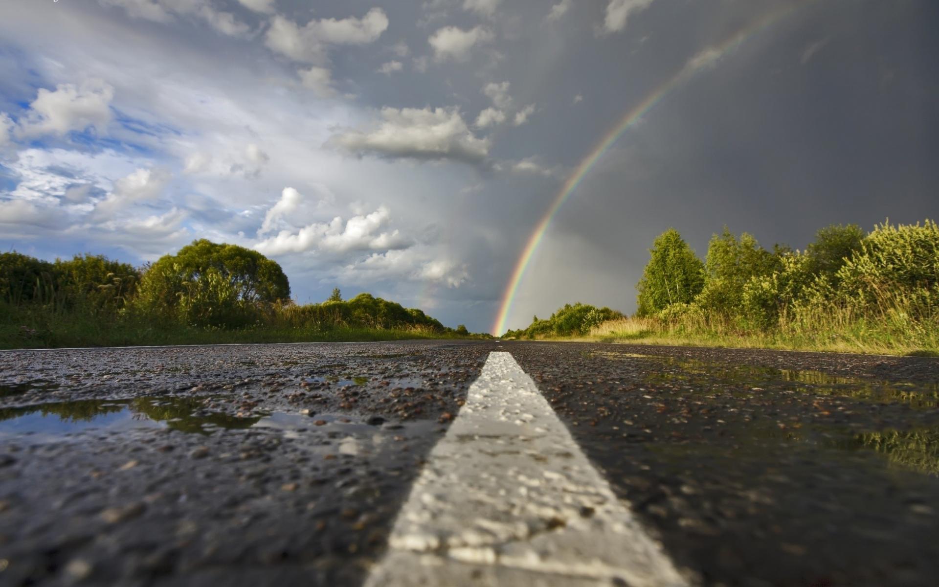 Картинки дождя для лд - 33