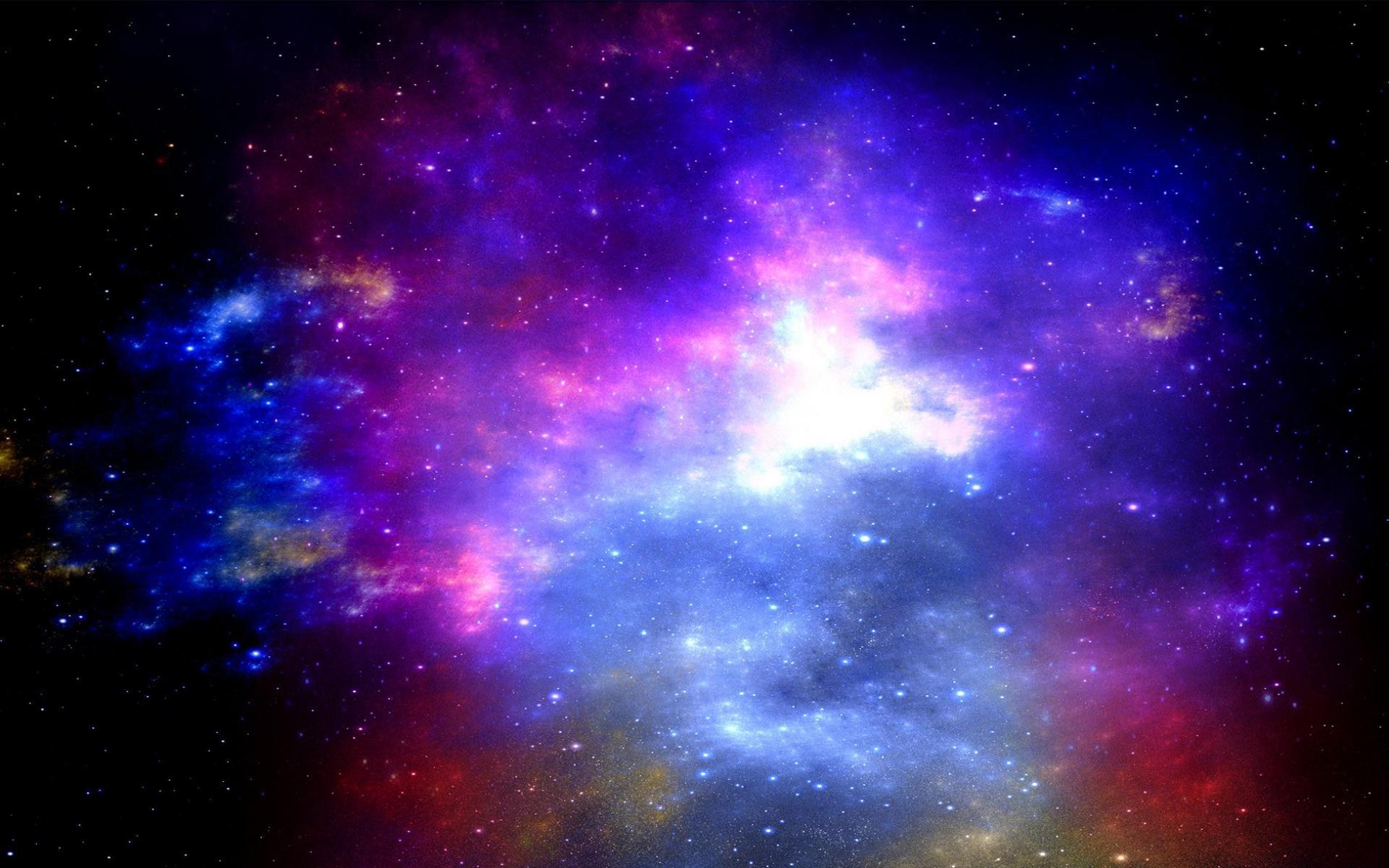 Fondos de pantalla del universo bello taringa for Sfondi desktop universo