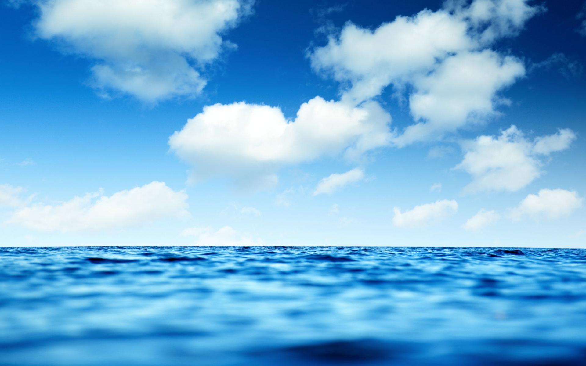 Морская гладь скачать бесплатно обои