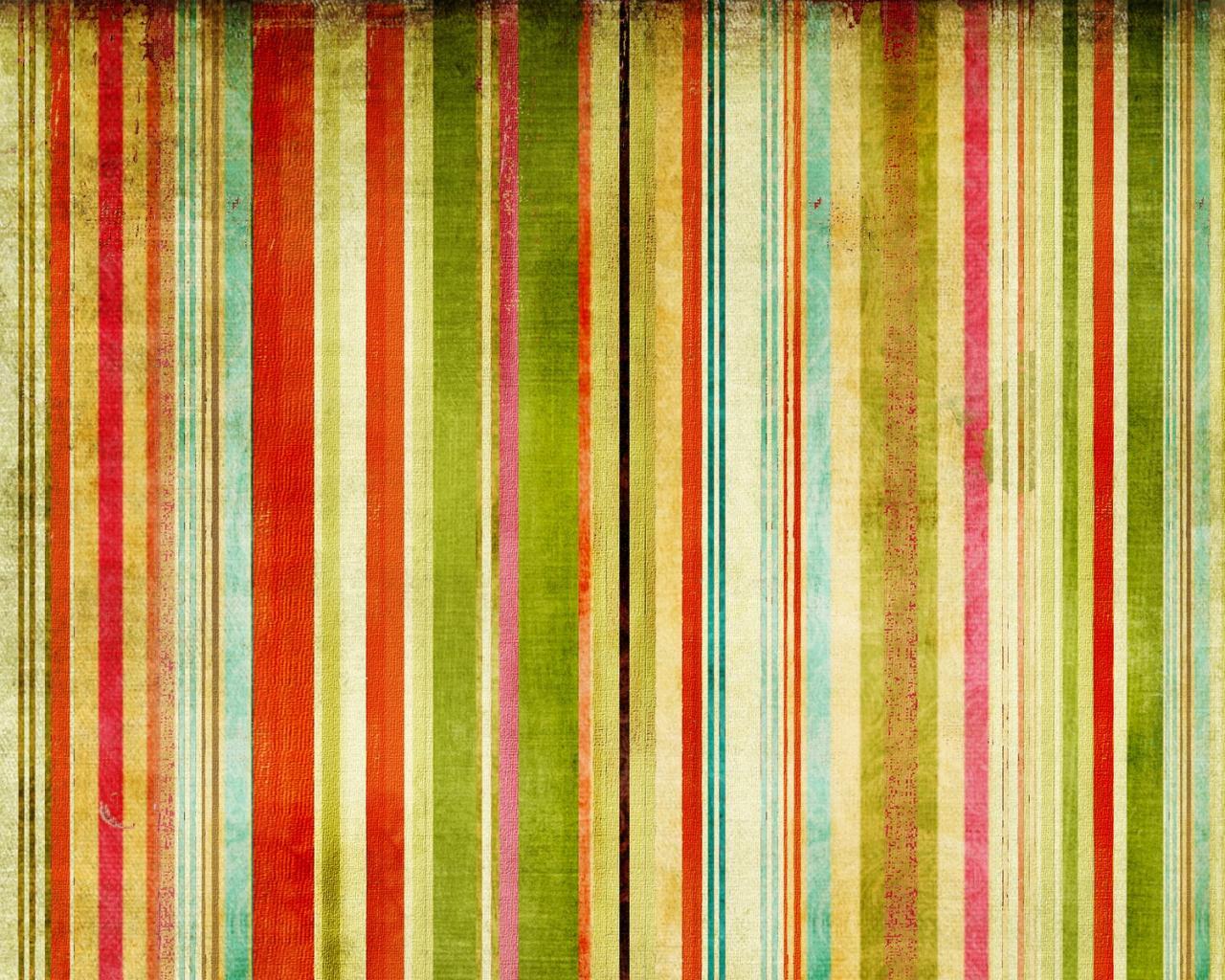 Картинки цветные карандаши - 8459