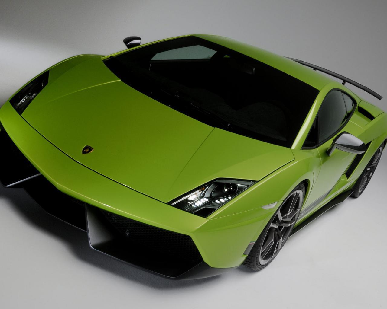 обои зеленого цвета: