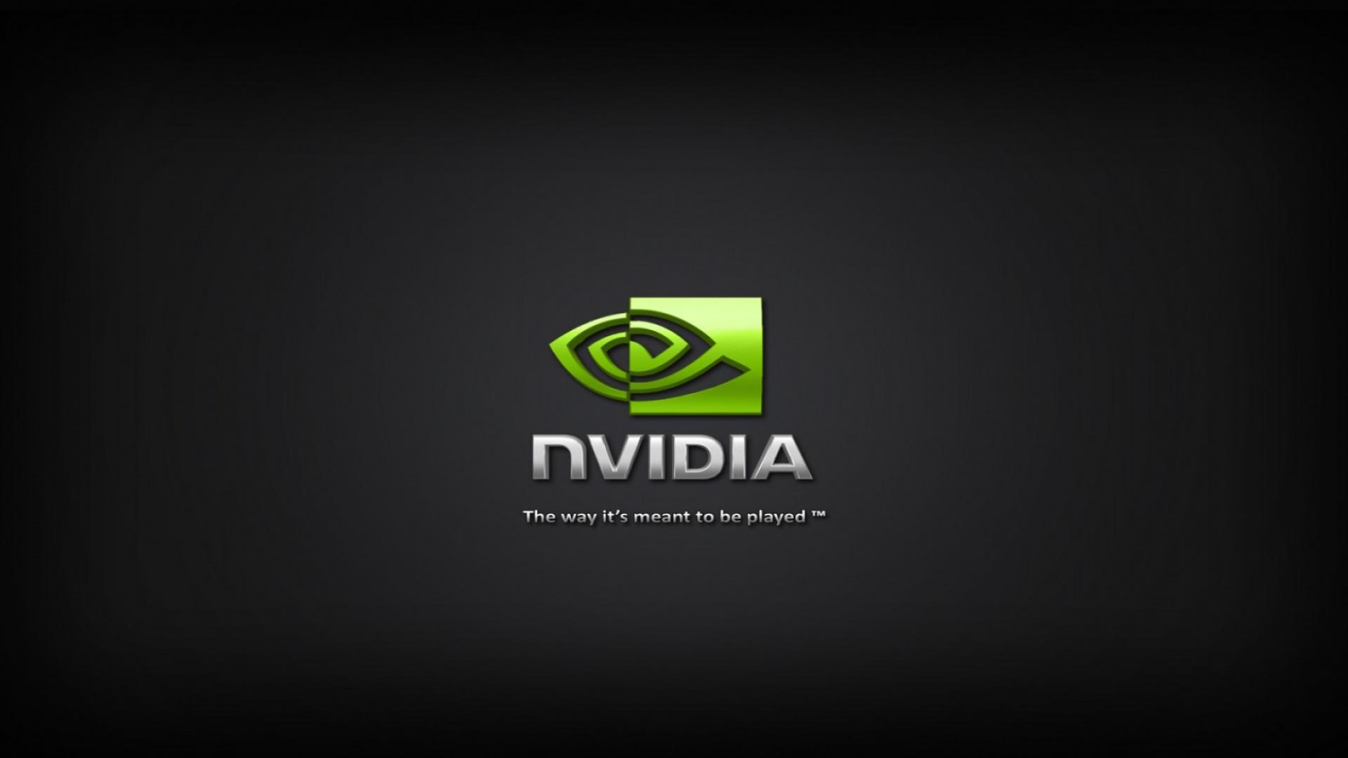 Скачать Файл Nv4_Mini.Sys На Nvidia