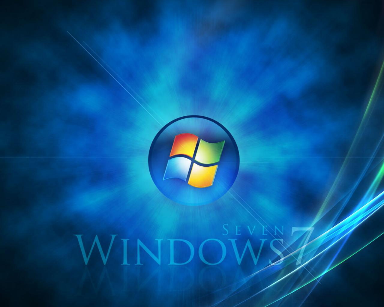 Скачать бесплатно обои для windows 7 без регистрации