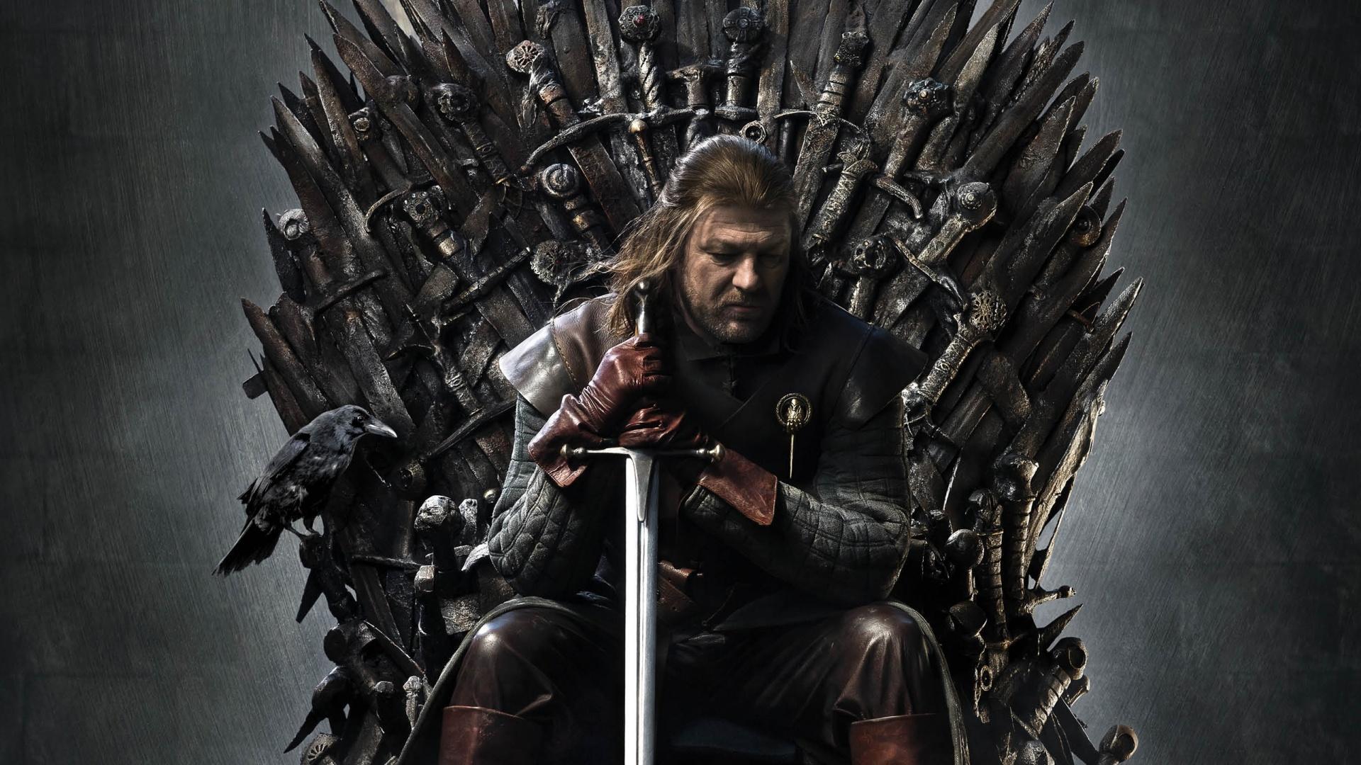 игра престолов 1 сезон 5 серия lostfilm смотреть