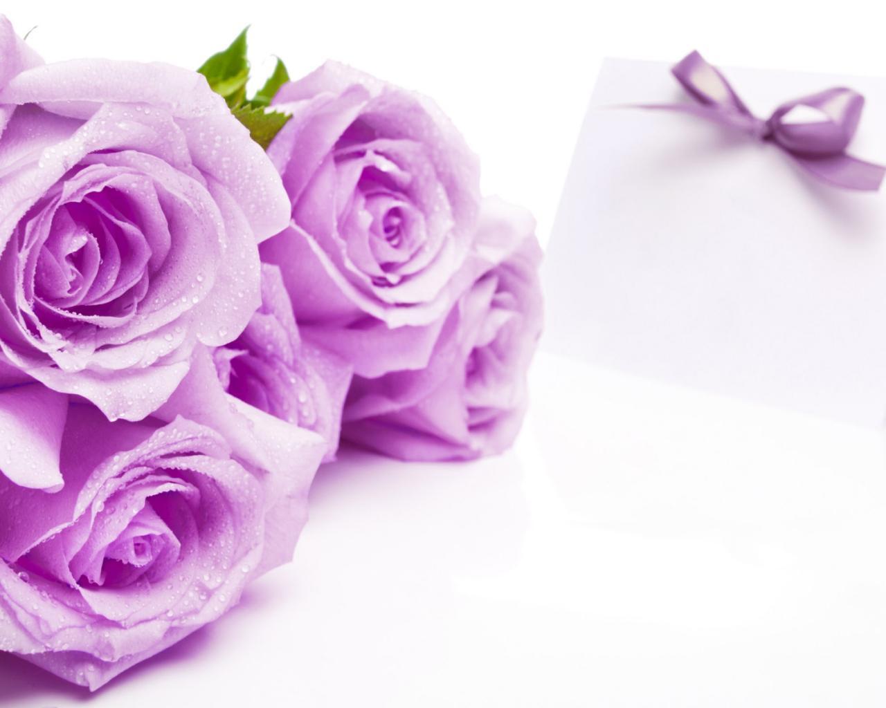 Поздравления с 4 года со дня свадьбы