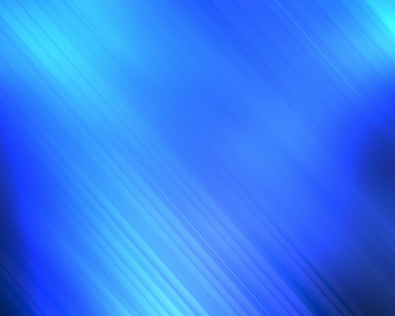 Сине голубые цветы картинки 4
