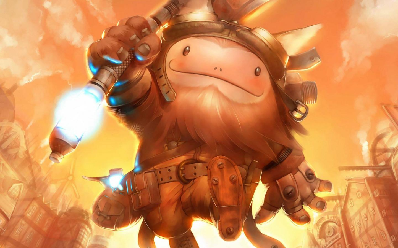 Giant girl dwarf man pics hentai image
