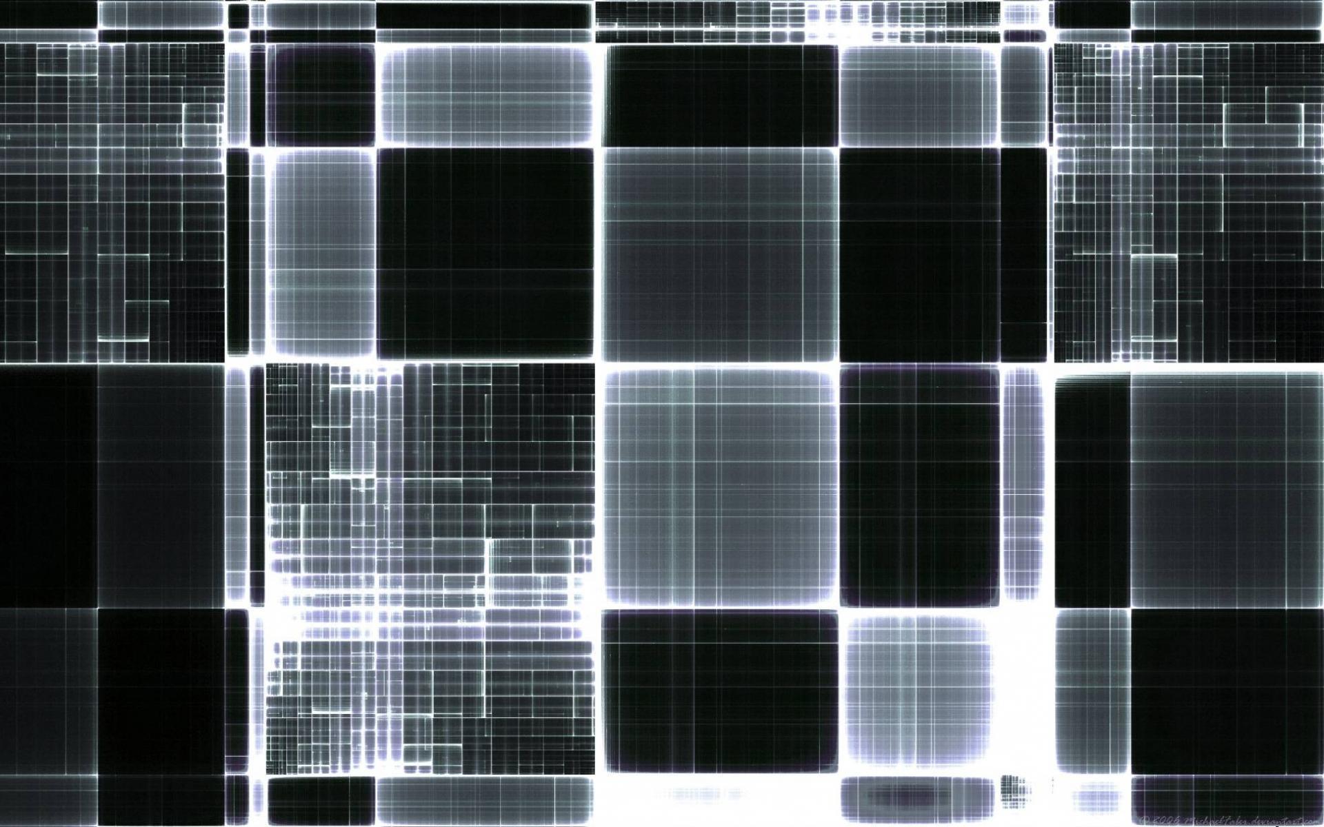 1920x1200 картинки на рабочий стол