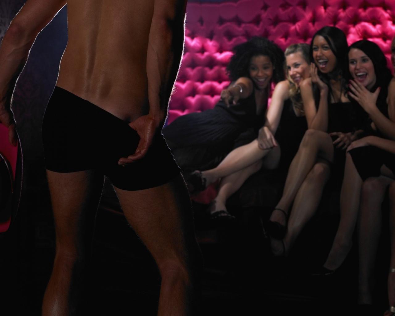 фото голых девушек и женщин бесплатная эротика