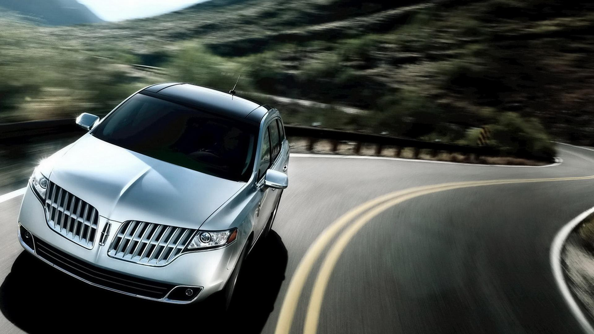 2011-Lincoln-MKT 1920x1080