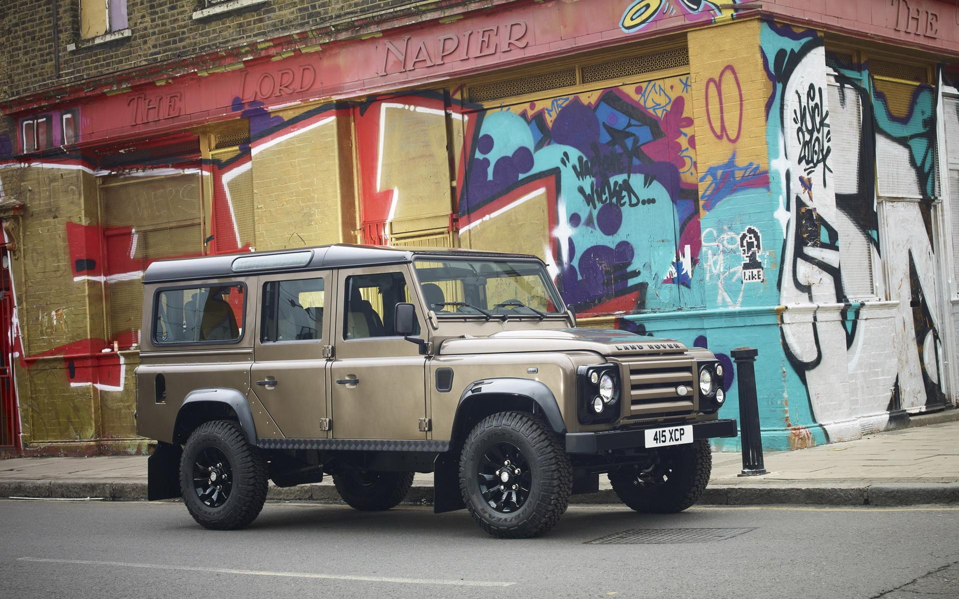 Land-Rover-Defender 1920x1200