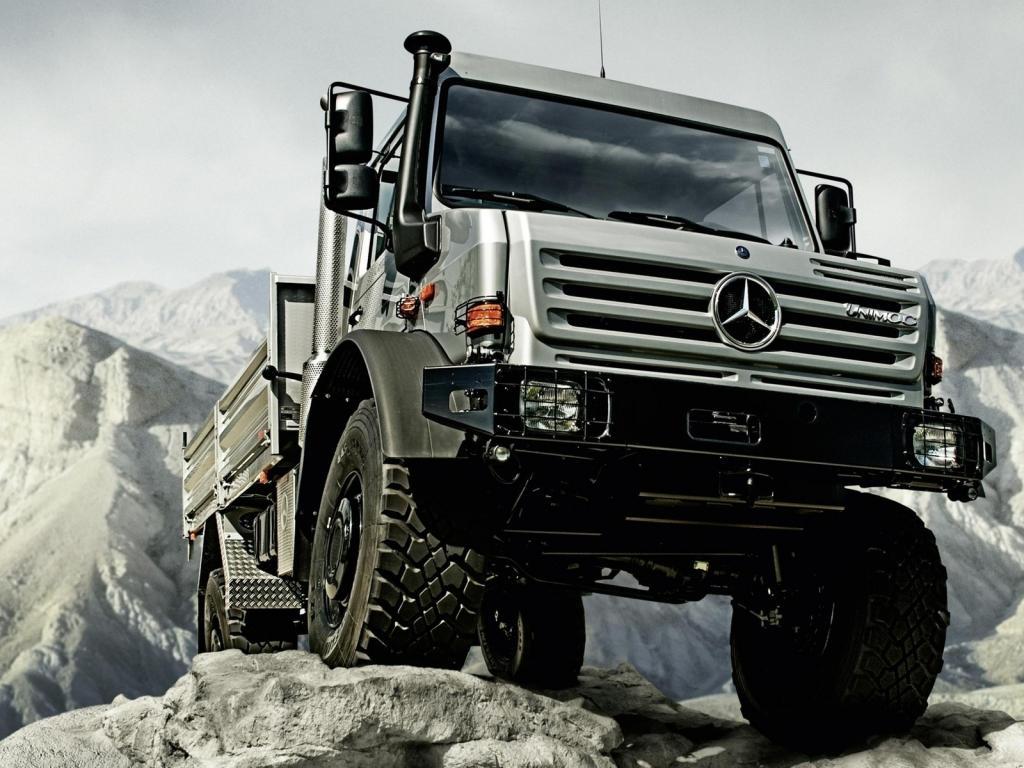 обои и фото Mercedes Benz b …