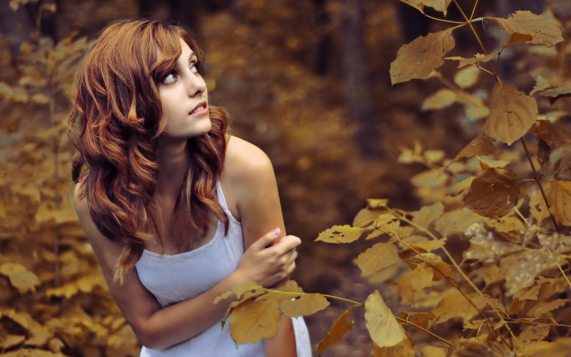 Фото девушки не профи 1 фотография