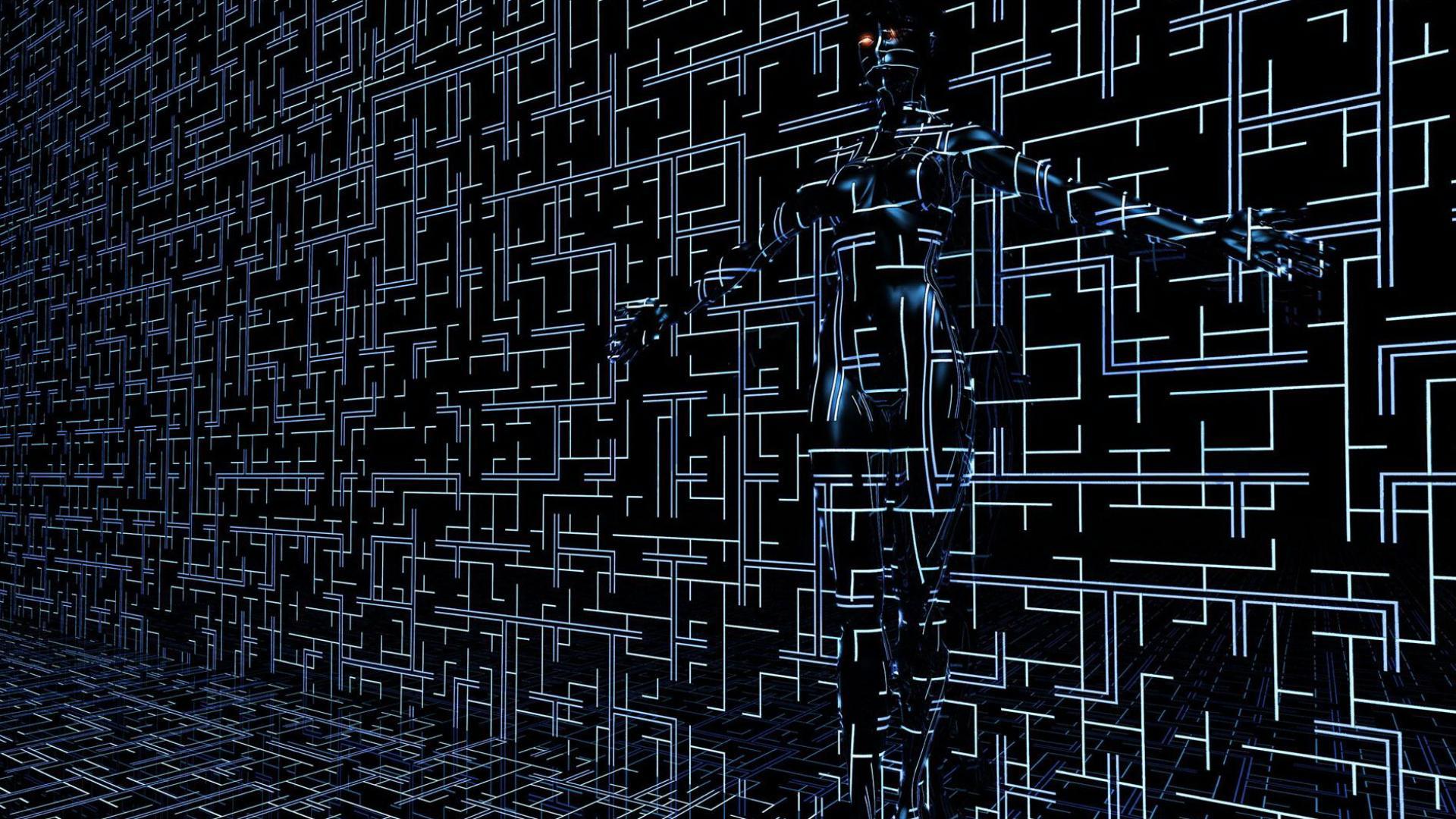 скачать игры 3д на андроид без кеша