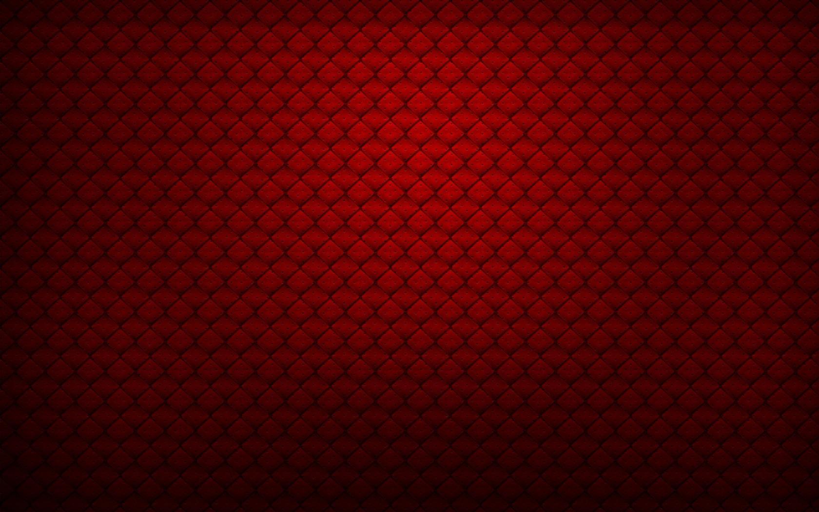 Красная плитка фон обои для рабочего
