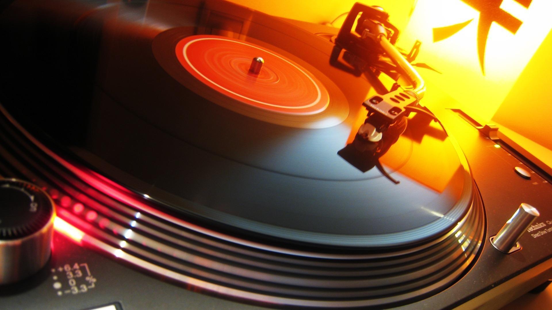 Музыка стиль обои для рабочего стола