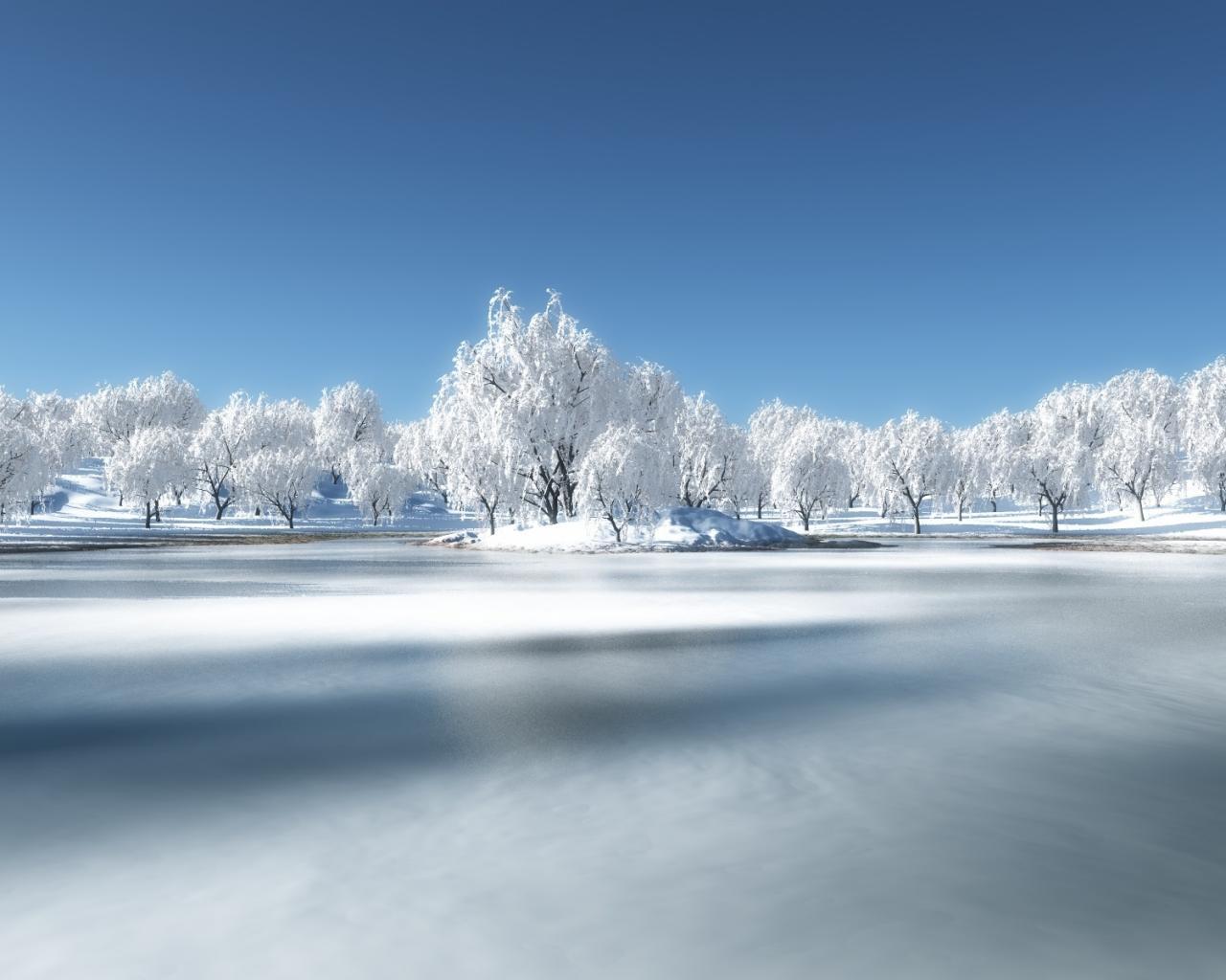 Комбинезон ленне зима купить в украине