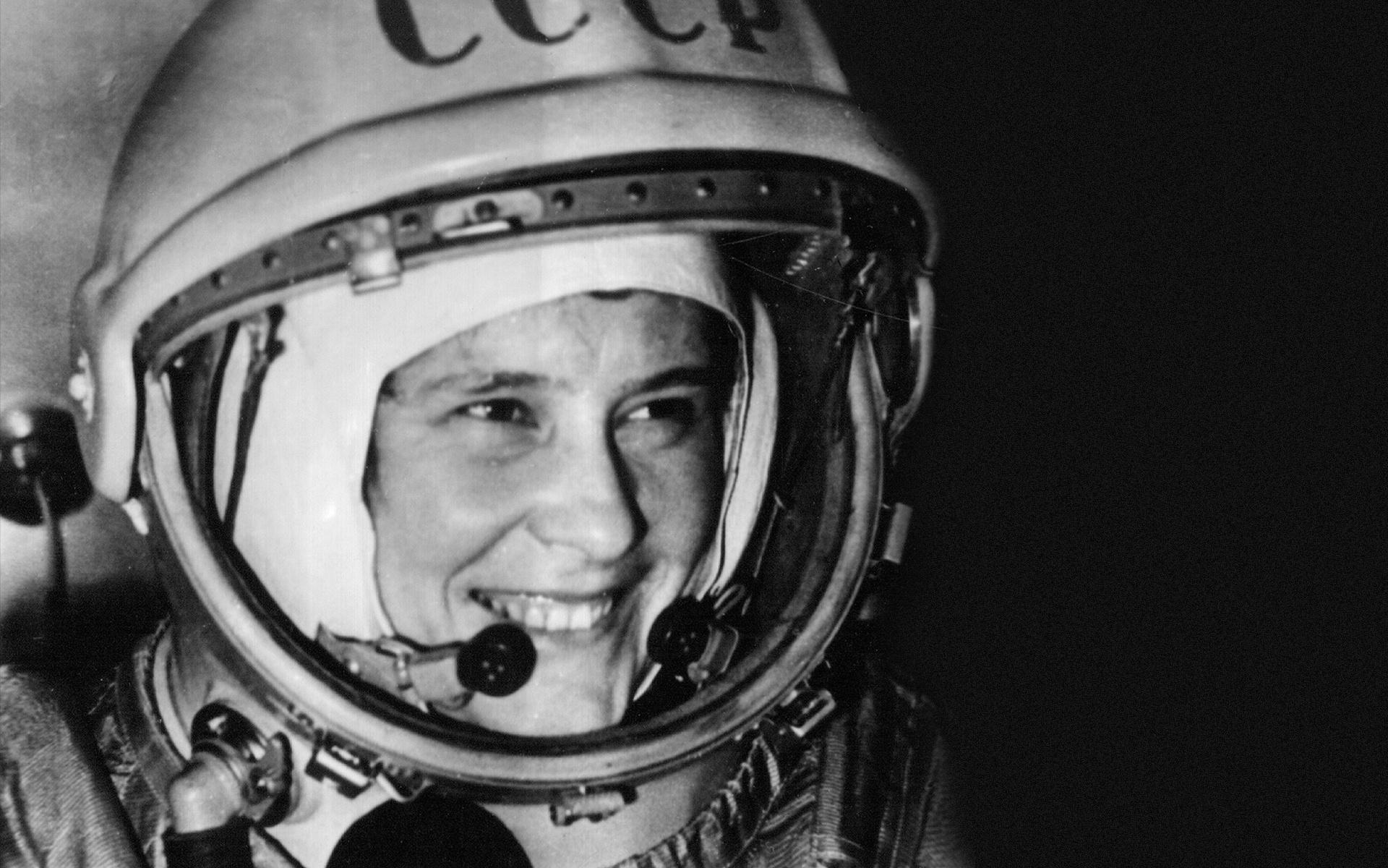 Космонавт ссср великие люди 1920x1200
