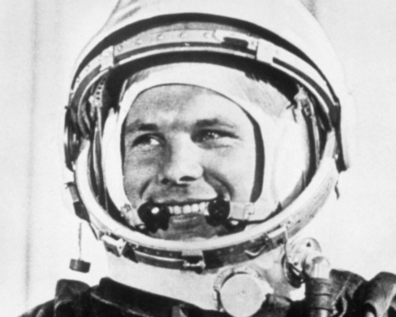 Космонавт ссср великие люди 1280x1024