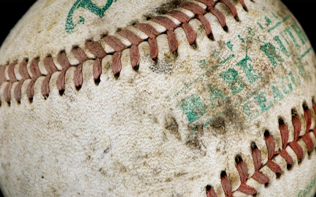 Пошлые надписи на голом теле фото 22 фотография