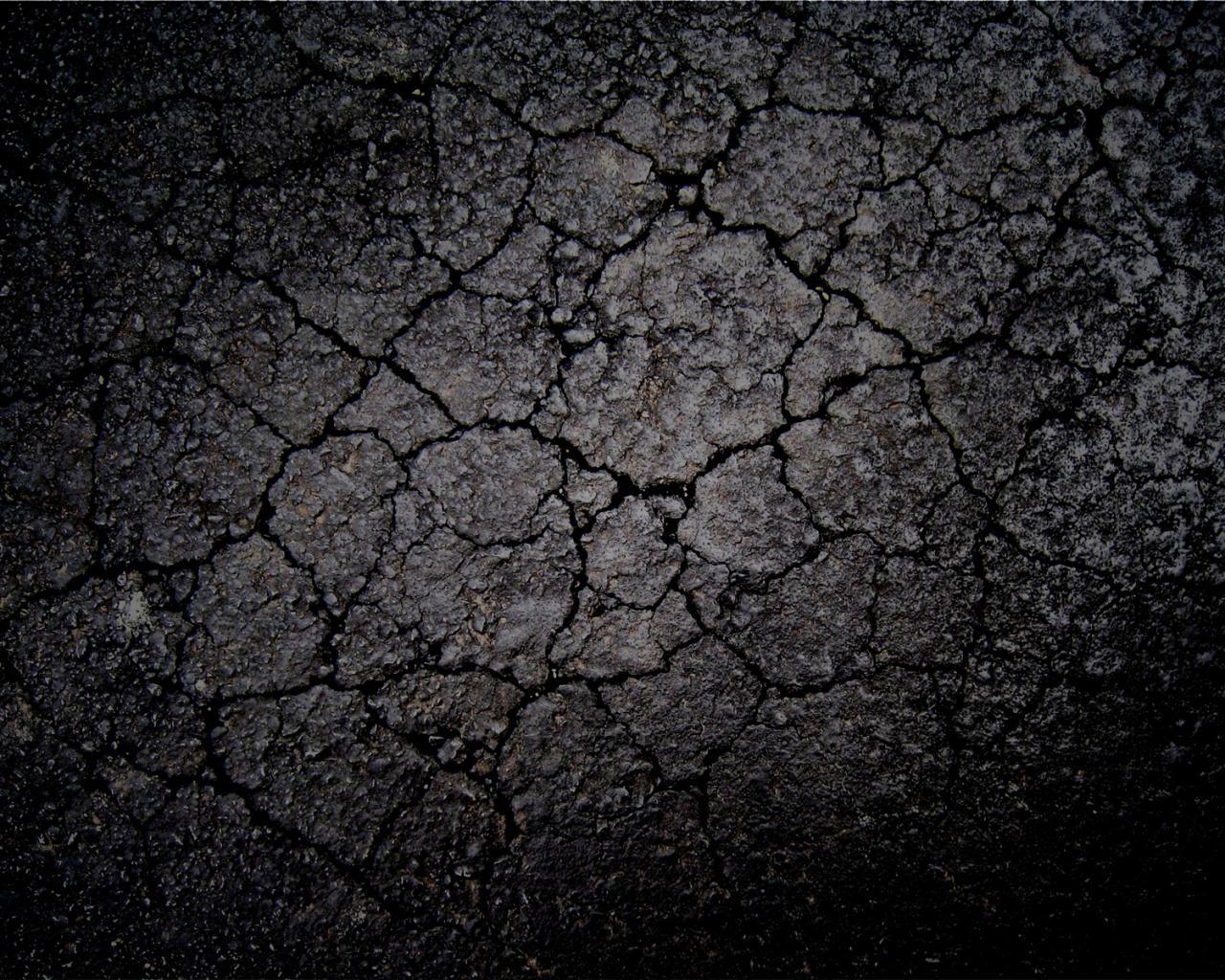 Скачать текстуры асфальта, бесплатные ...: pictures11.ru/skachat-tekstury-asfalta.html
