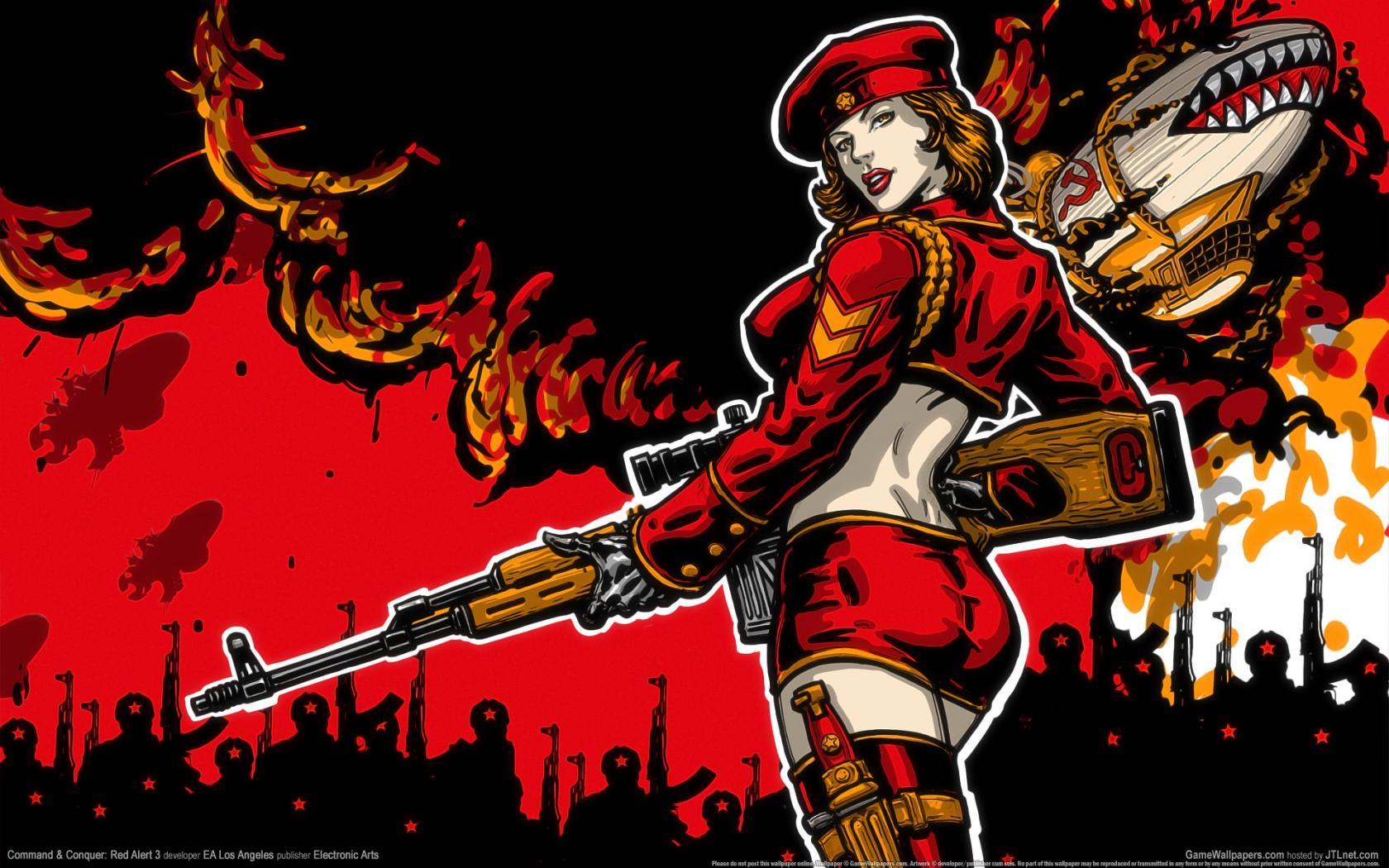 hq-wallpapers_ru_games_35669_1680x1050.jpg