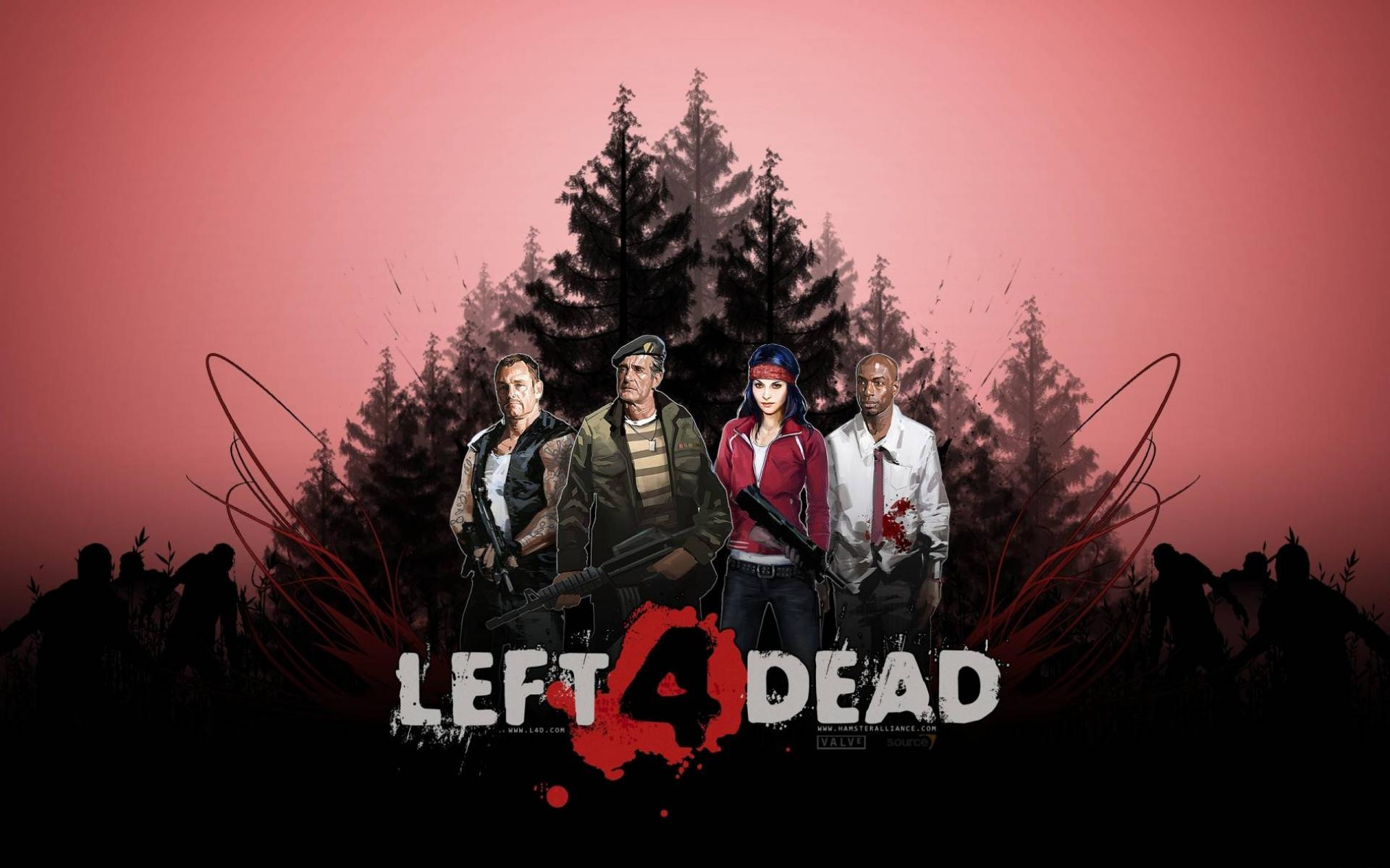 Zoey left for dead hinti video pornos thumbs