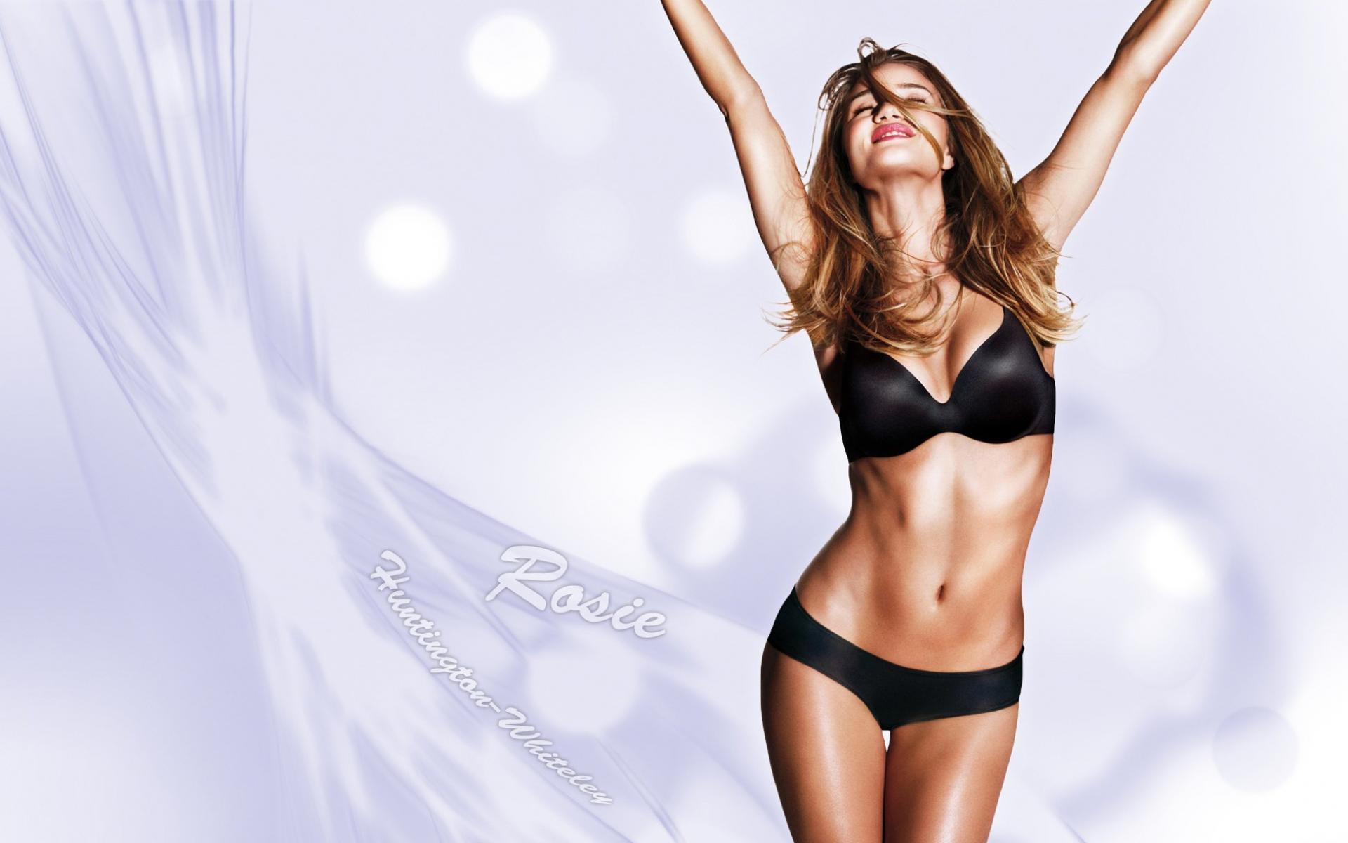 Шикарные тела женщин 8 фотография