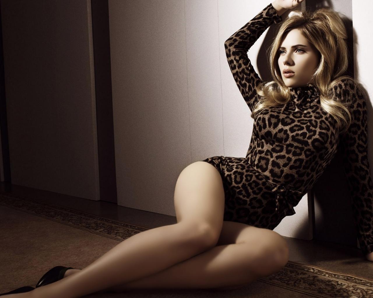 Фото знаменитостей еротичні 26 фотография
