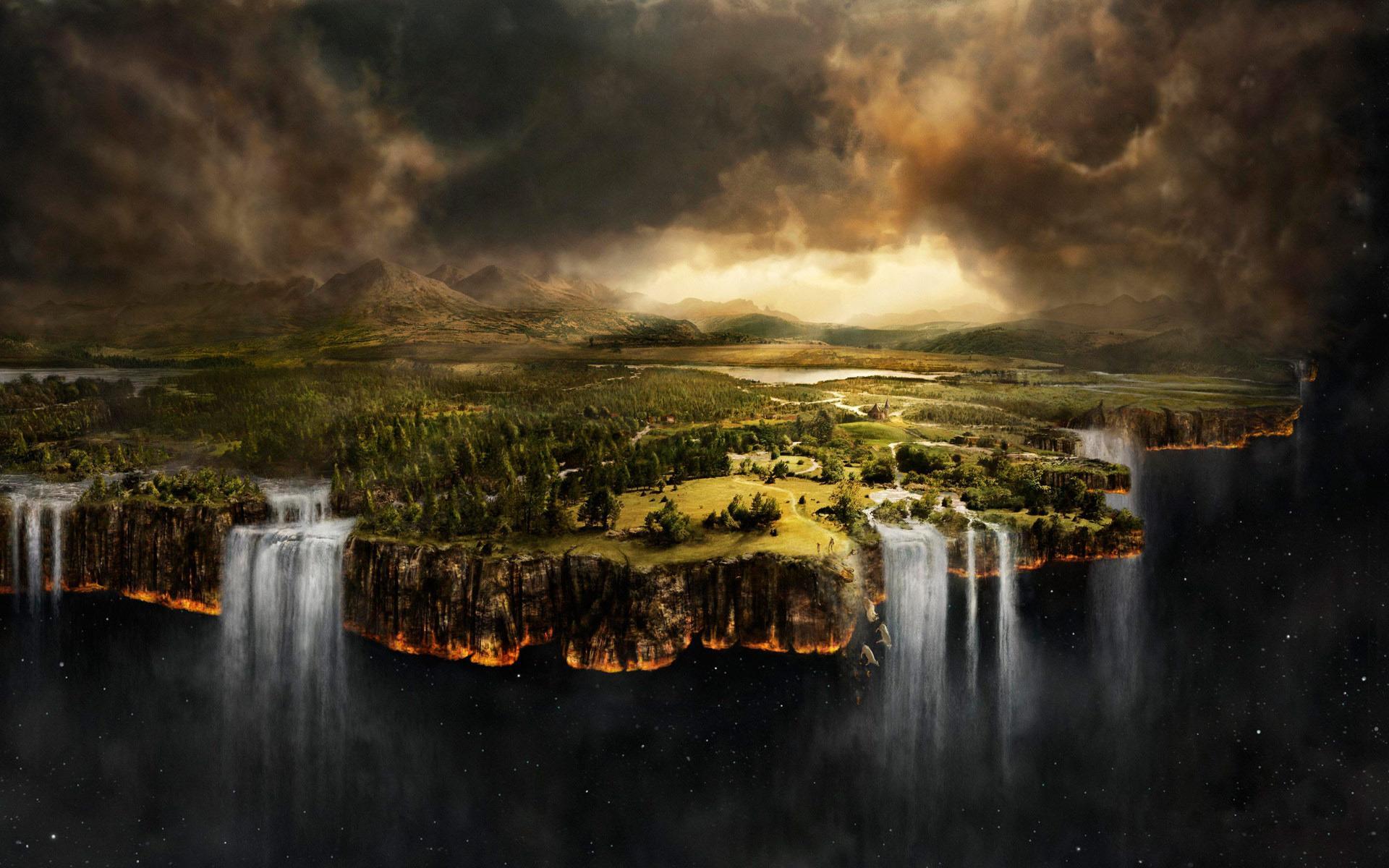 http://hq-wallpapers.ru/wallpapers/8/hq-wallpapers_ru_nature_36874_1920x1200.jpg