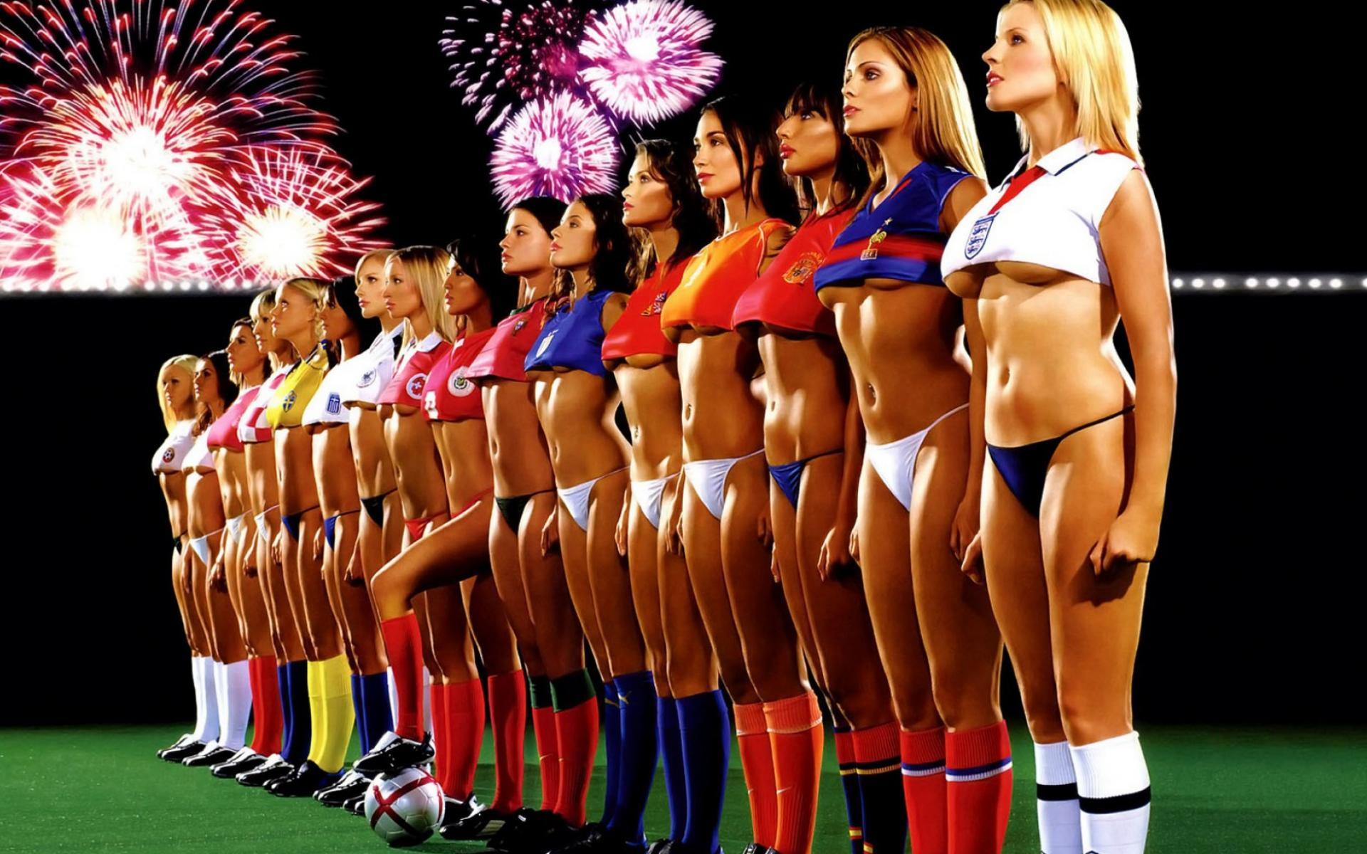 Смотреть кубок прайват по футболу 9 фотография