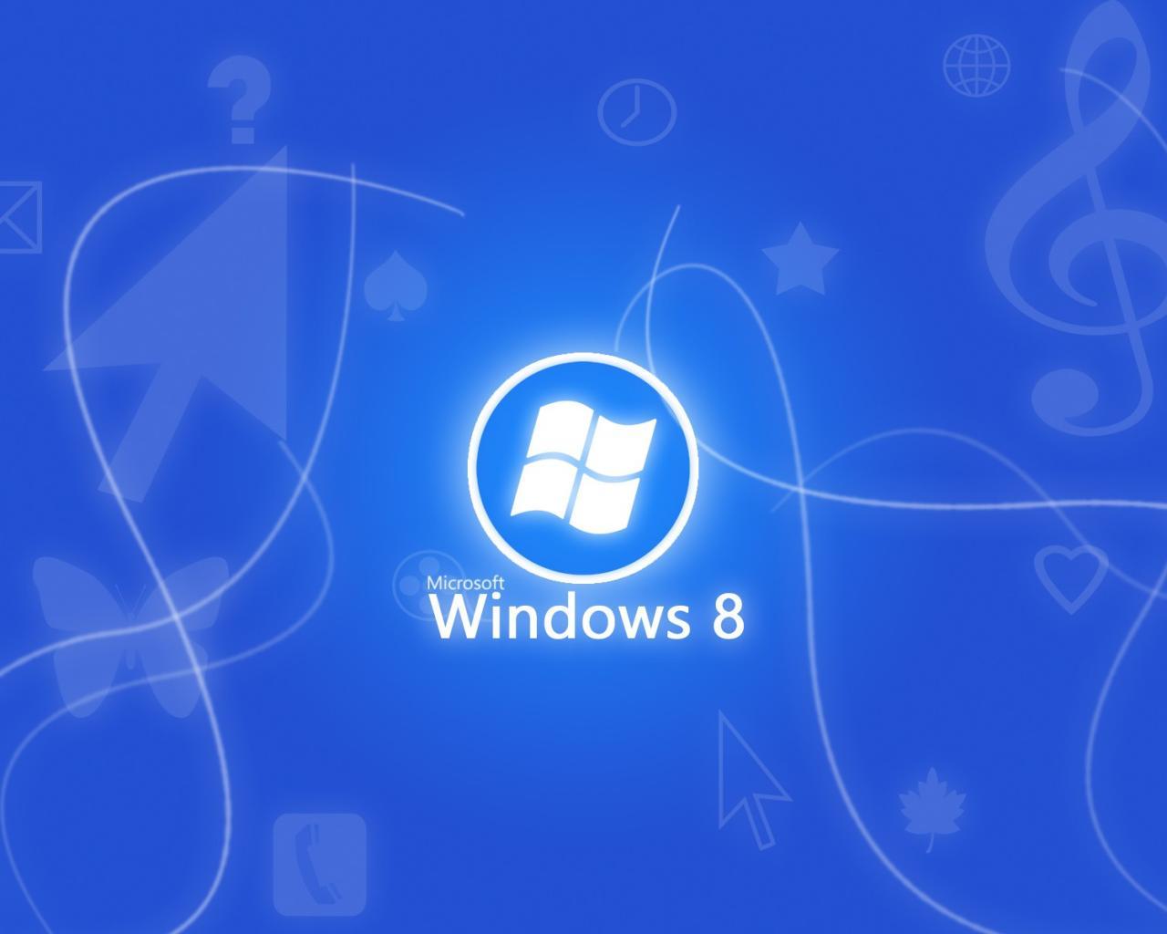 Какие службы отключить в Windows 10  remontkapro