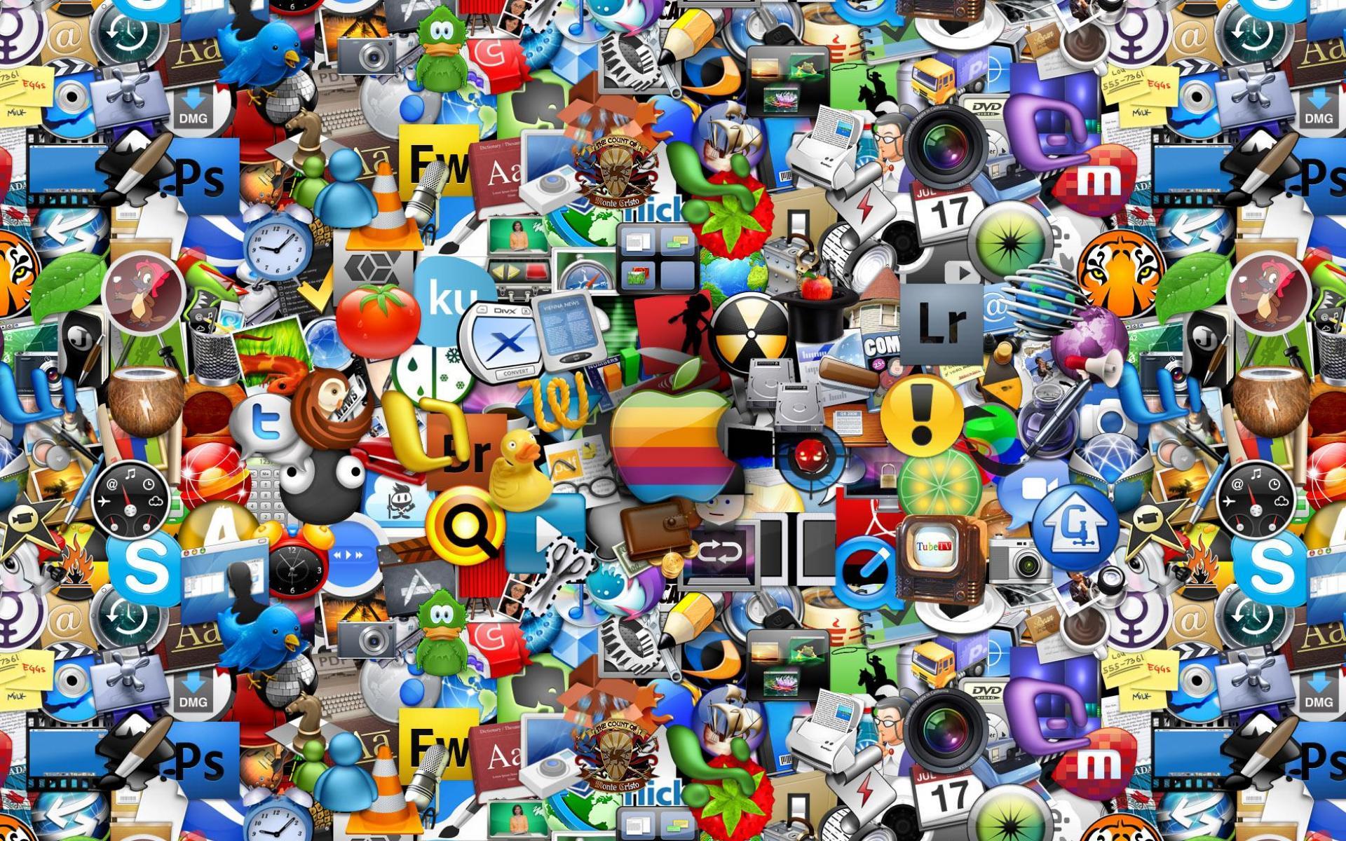 Компьютерные иконки, бесплатные фото ...: pictures11.ru/kompyuternye-ikonki.html